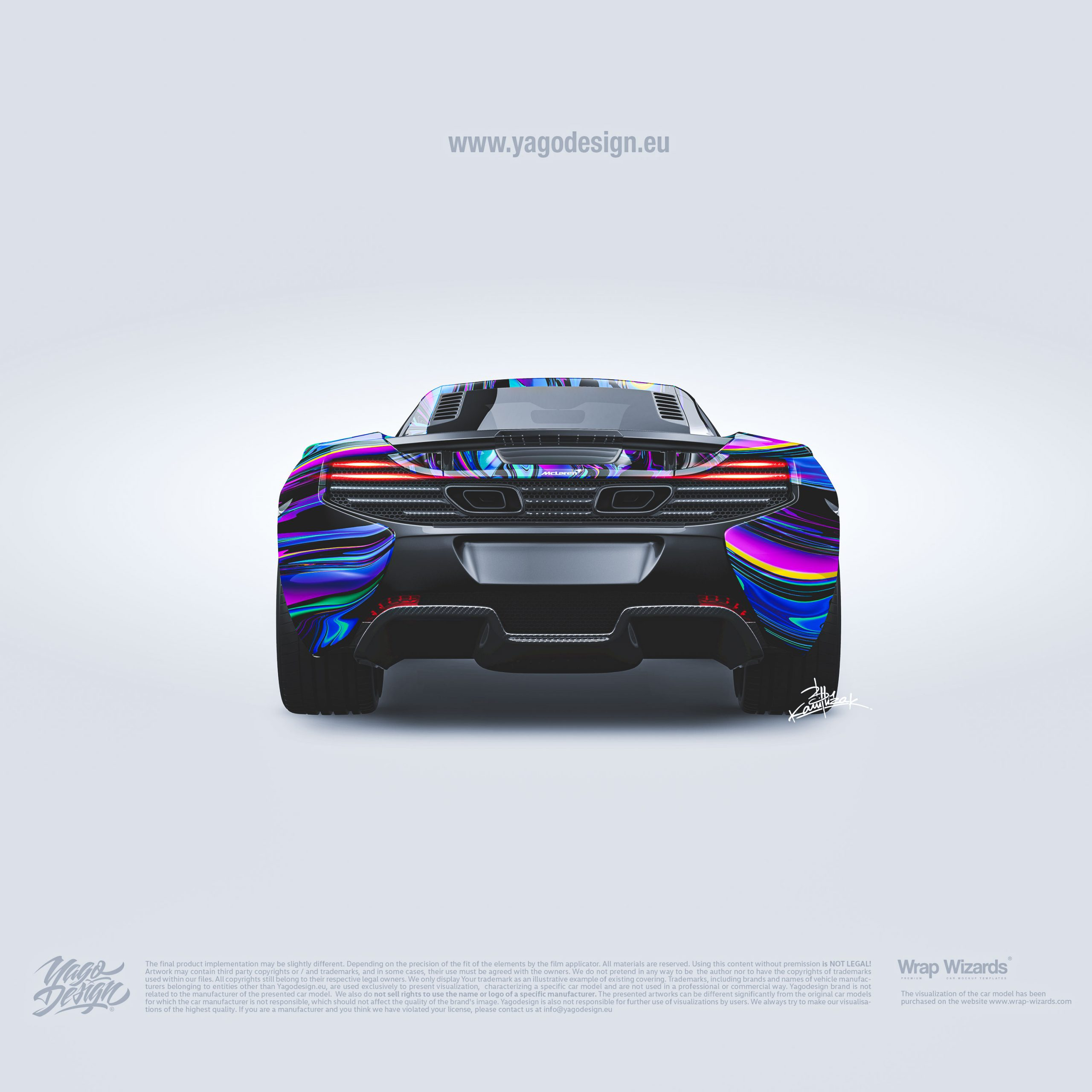 McLaren-650S-Coupe-By-Yagodesign-Automotive-Design-Studio-rear-View-scaled