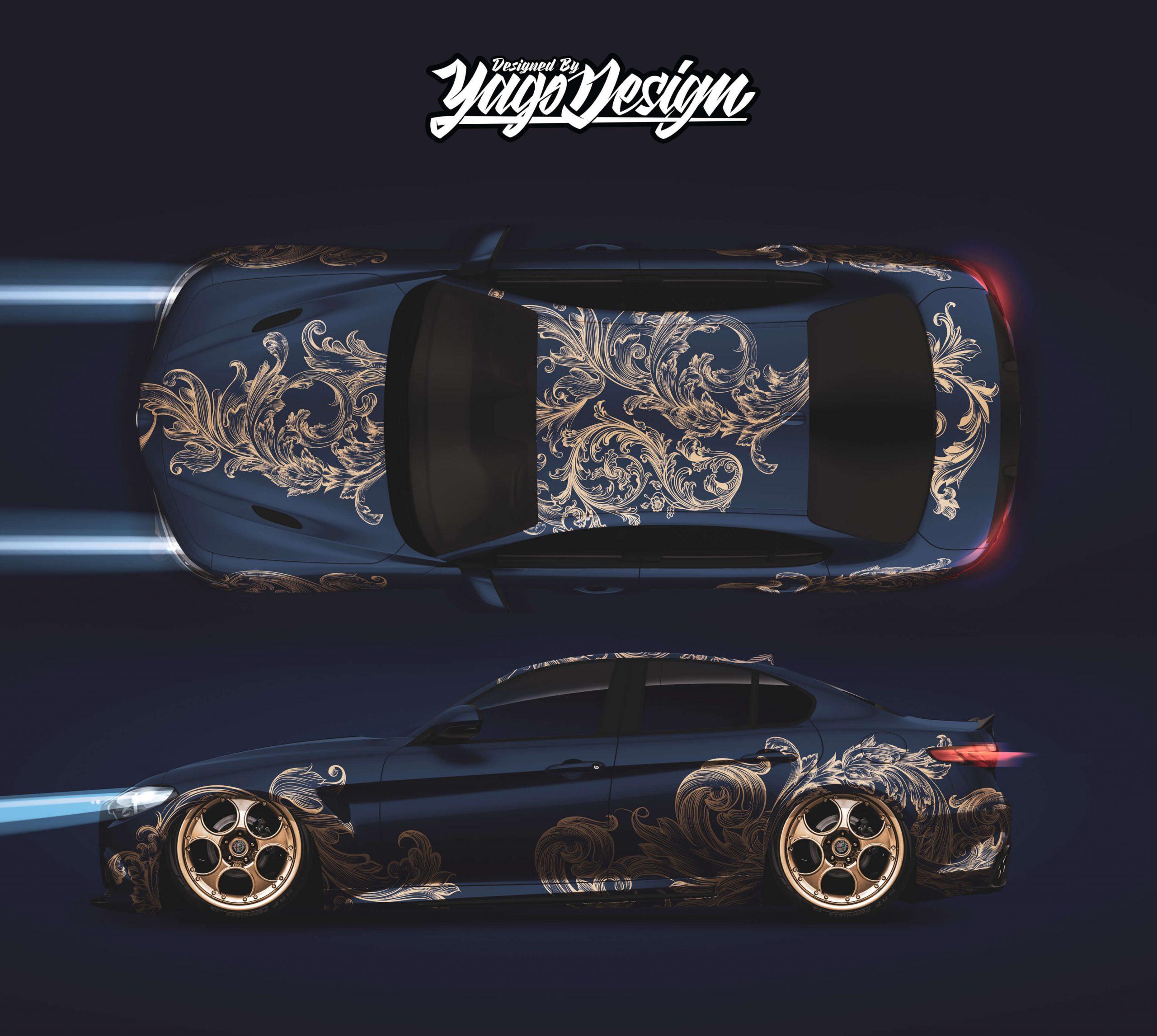 Alfa-Romeo-Giulia-by-Yagodesigns-2019-3500
