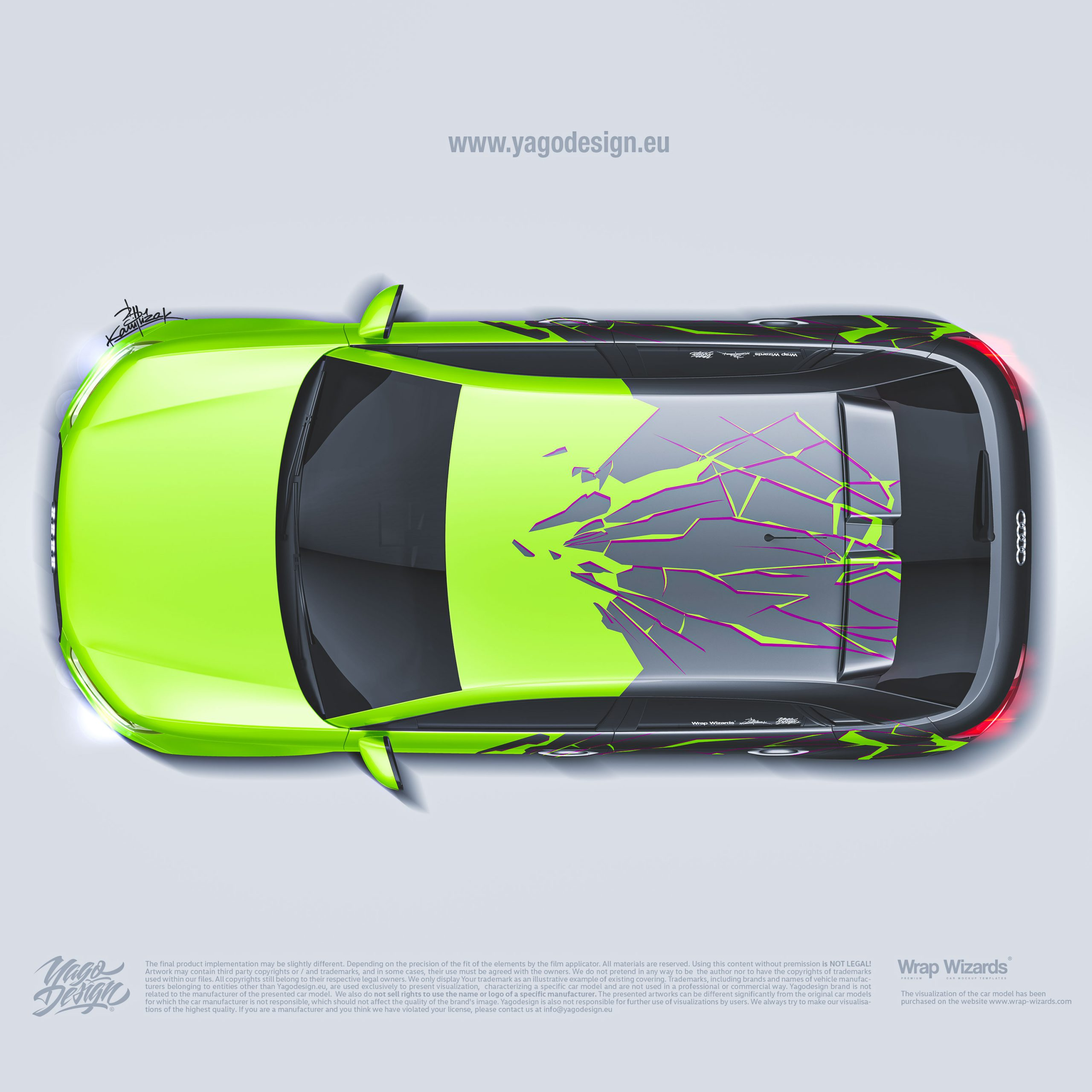 Audi-A1-Sportback-by-Yagodesign-Automotive-Design-Studio-scaled