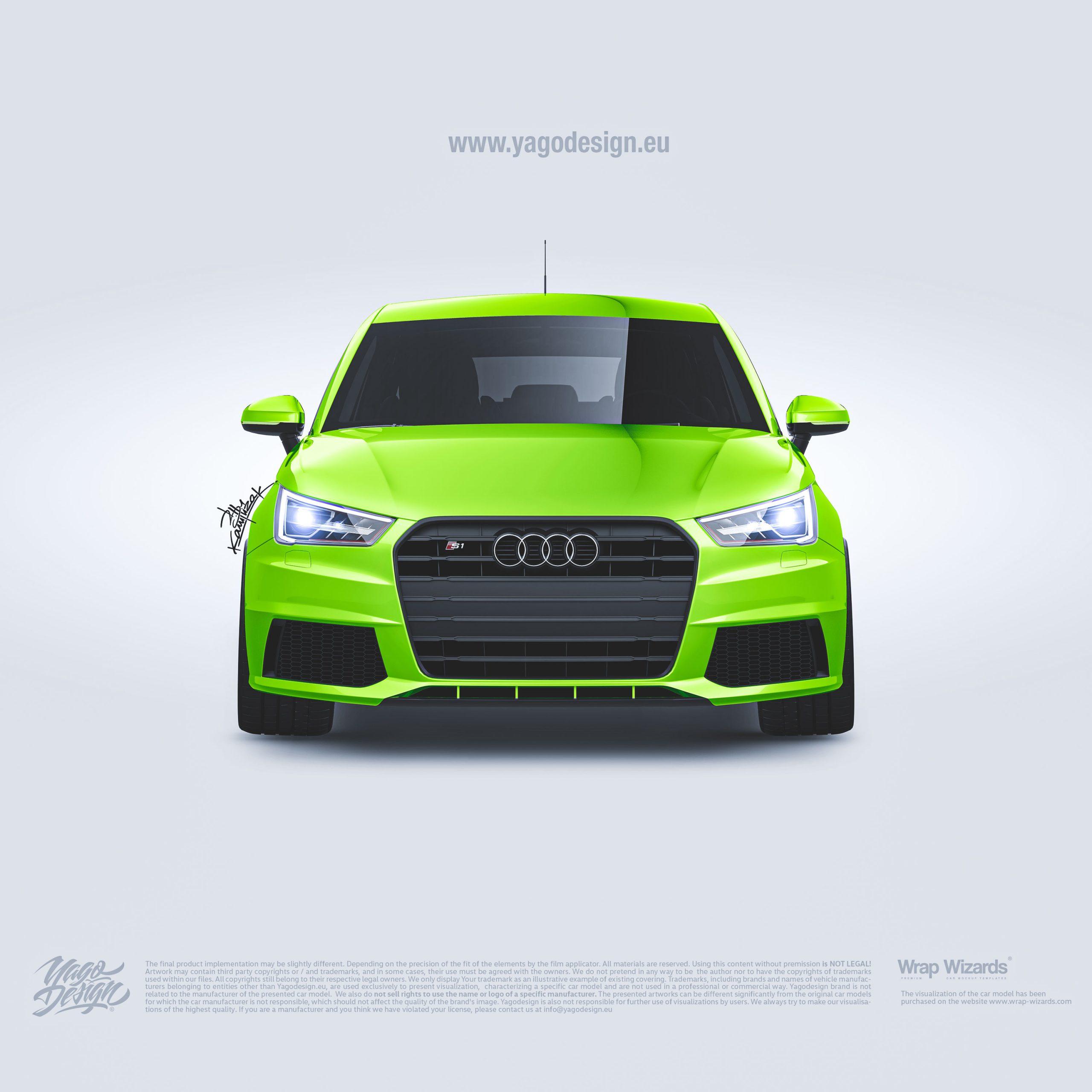 Audi-A1-Sportback-by-Yagodesign-Automotive-Design-Studio3-scaled
