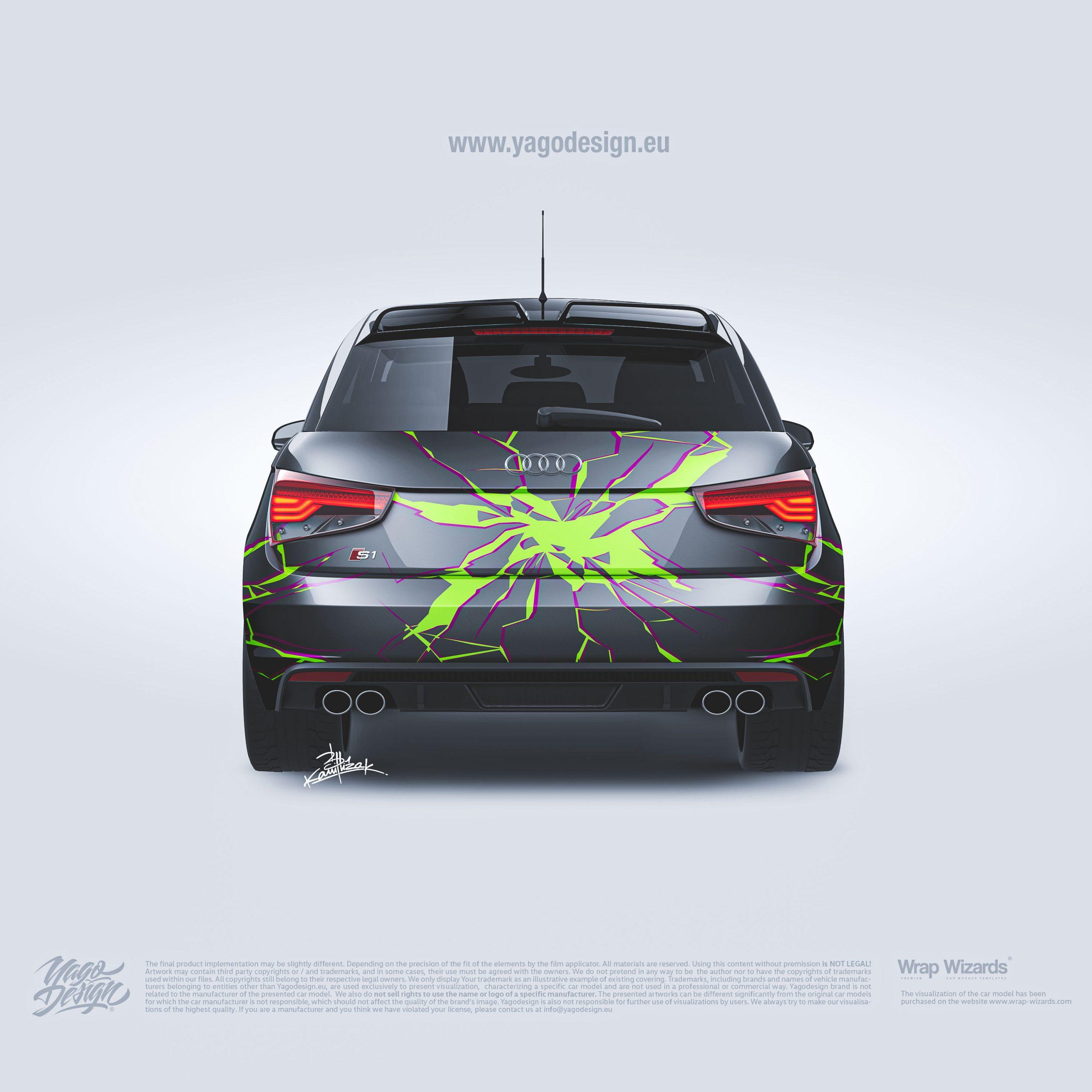 Audi-A1-Sportback-by-Yagodesign-Automotive-Design-Studio4-scaled