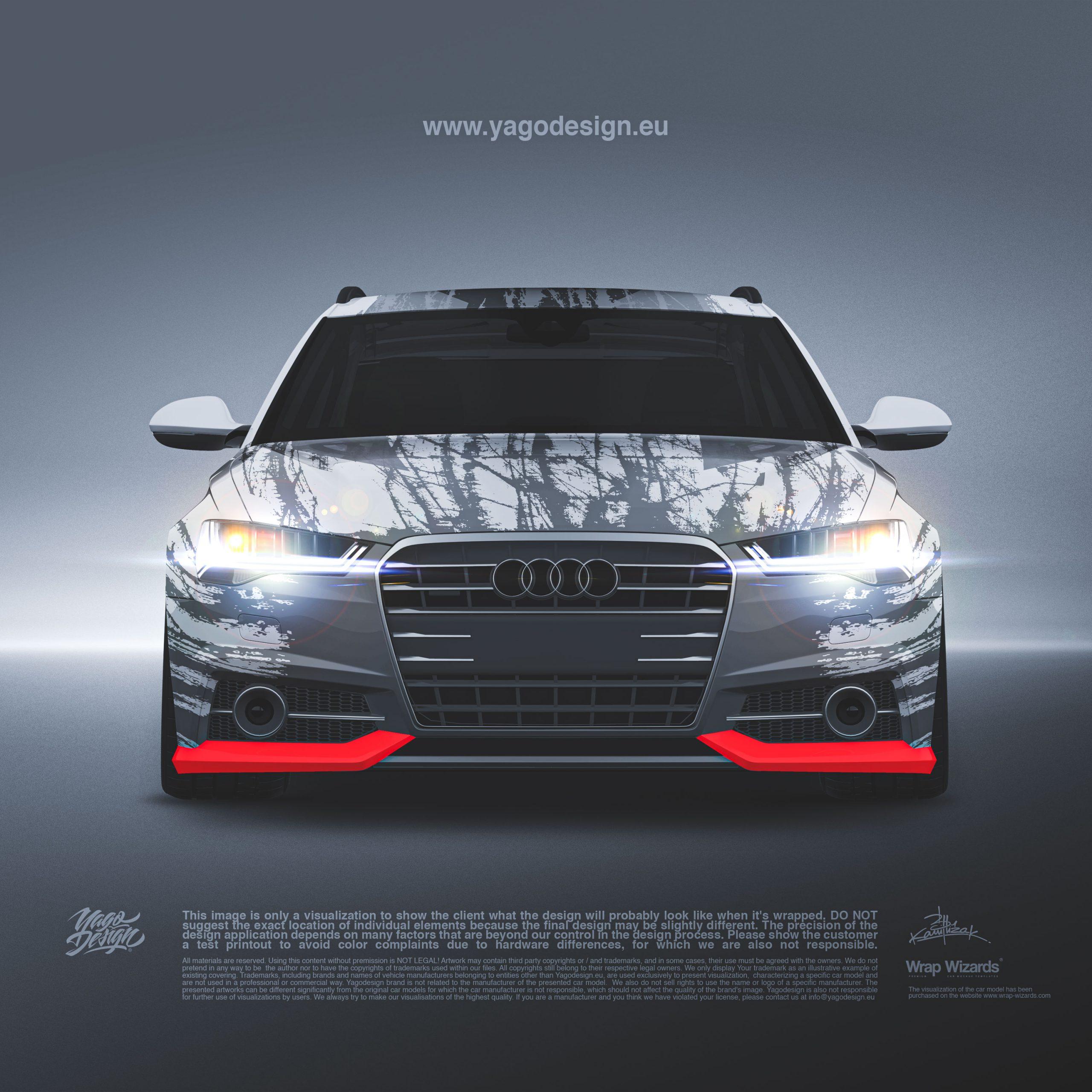 Audi-A6-Avant-2015-FV