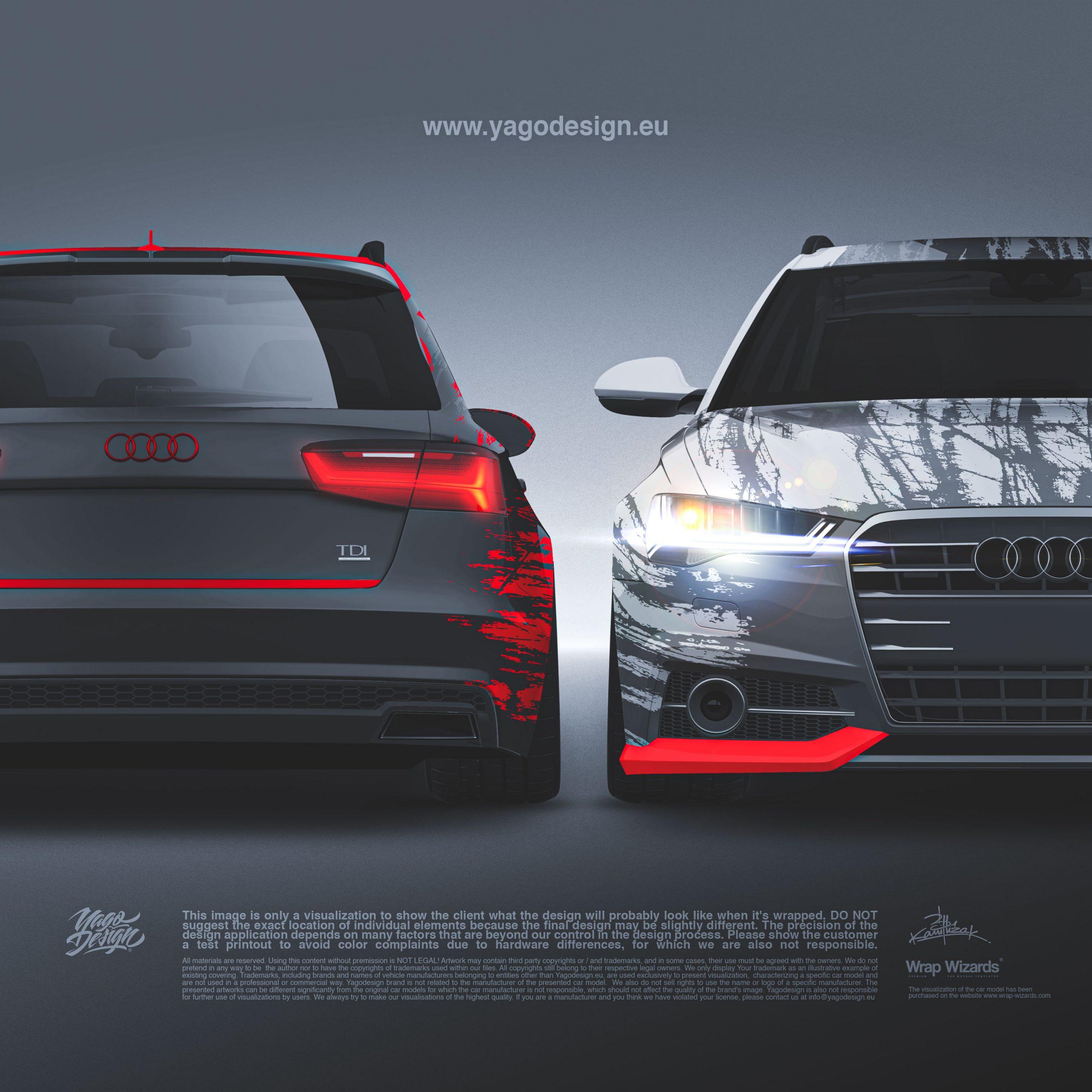 Audi-A6-Avant-2015-FV2