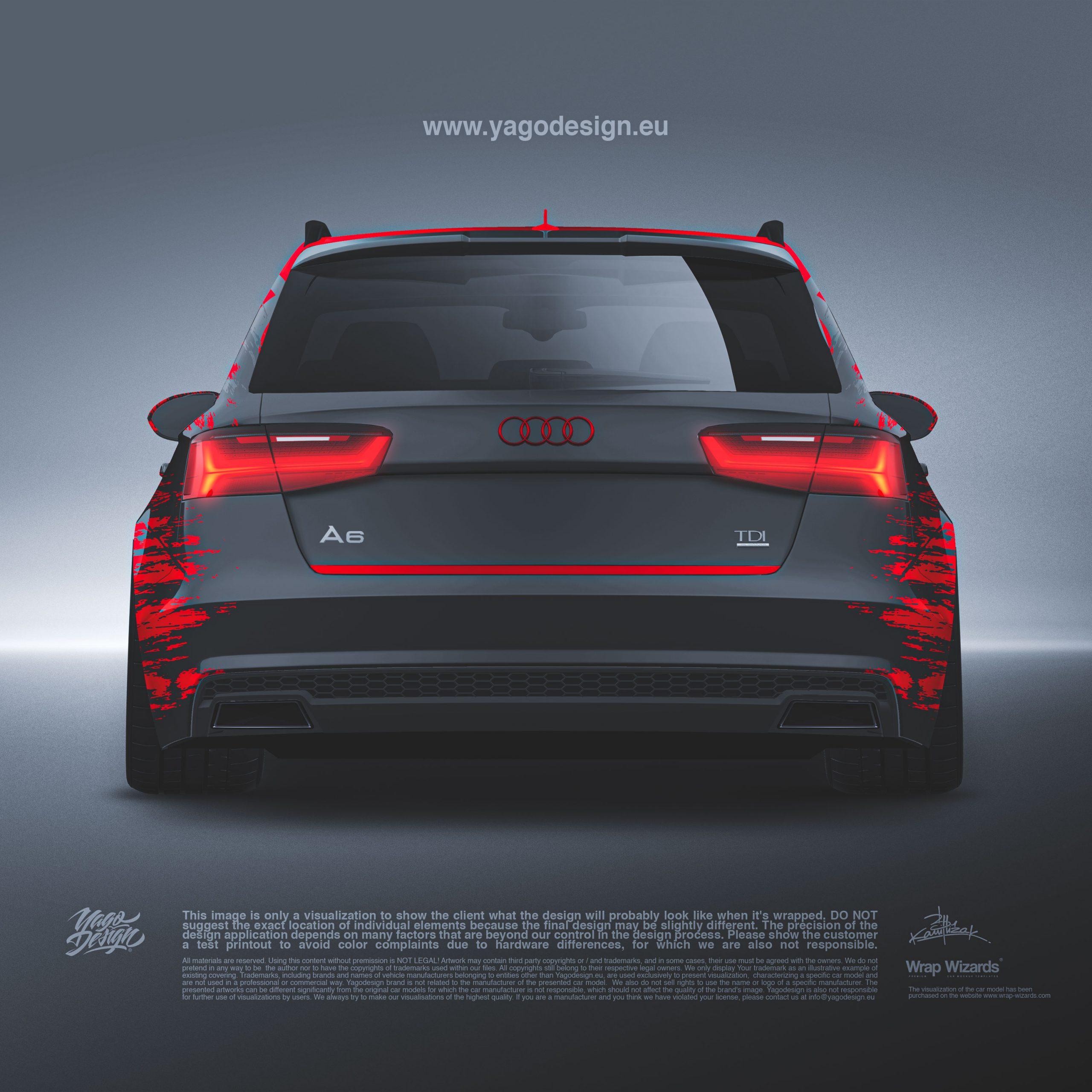 Audi-A6-Avant-2015-RV