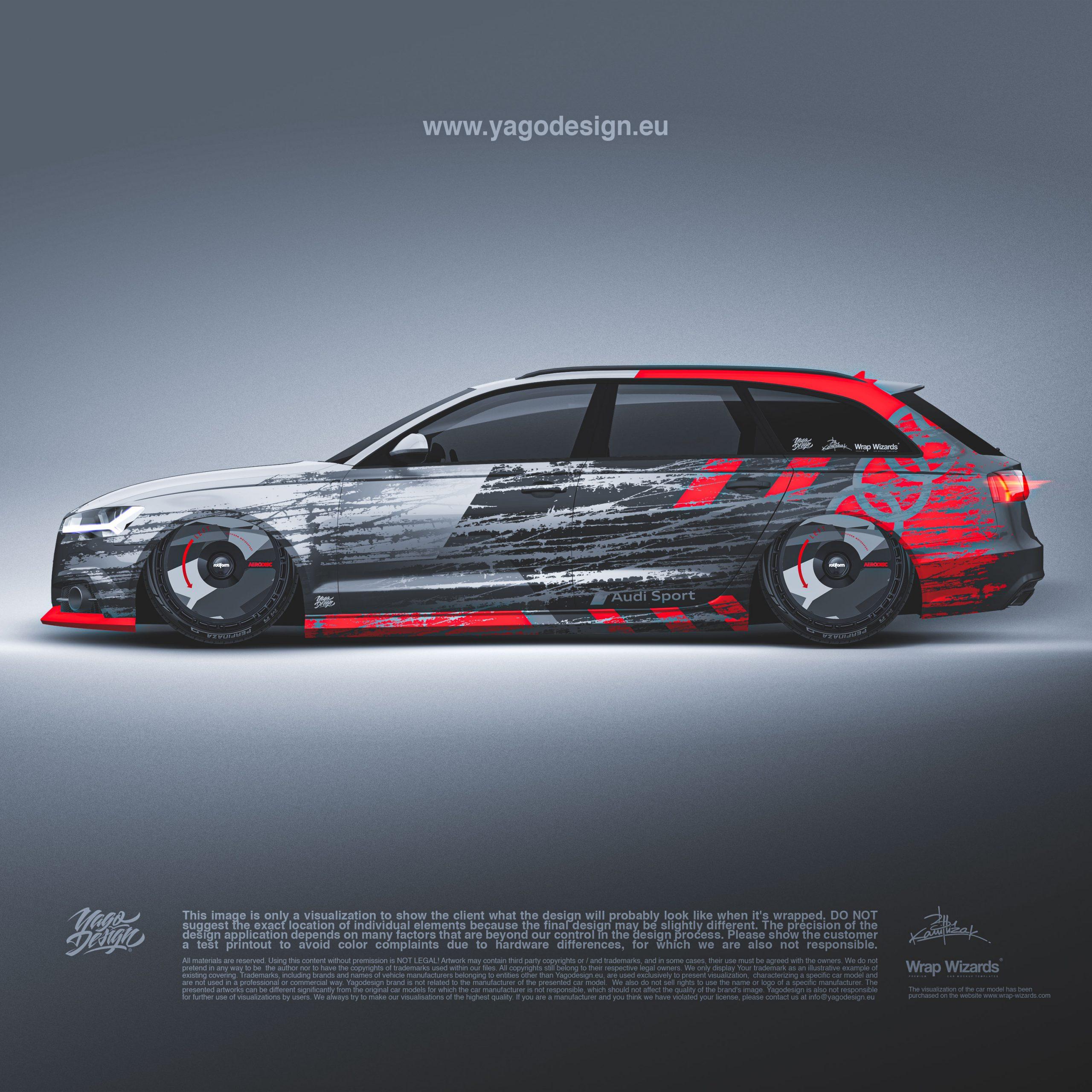 Audi-A6-Avant-2015-SV