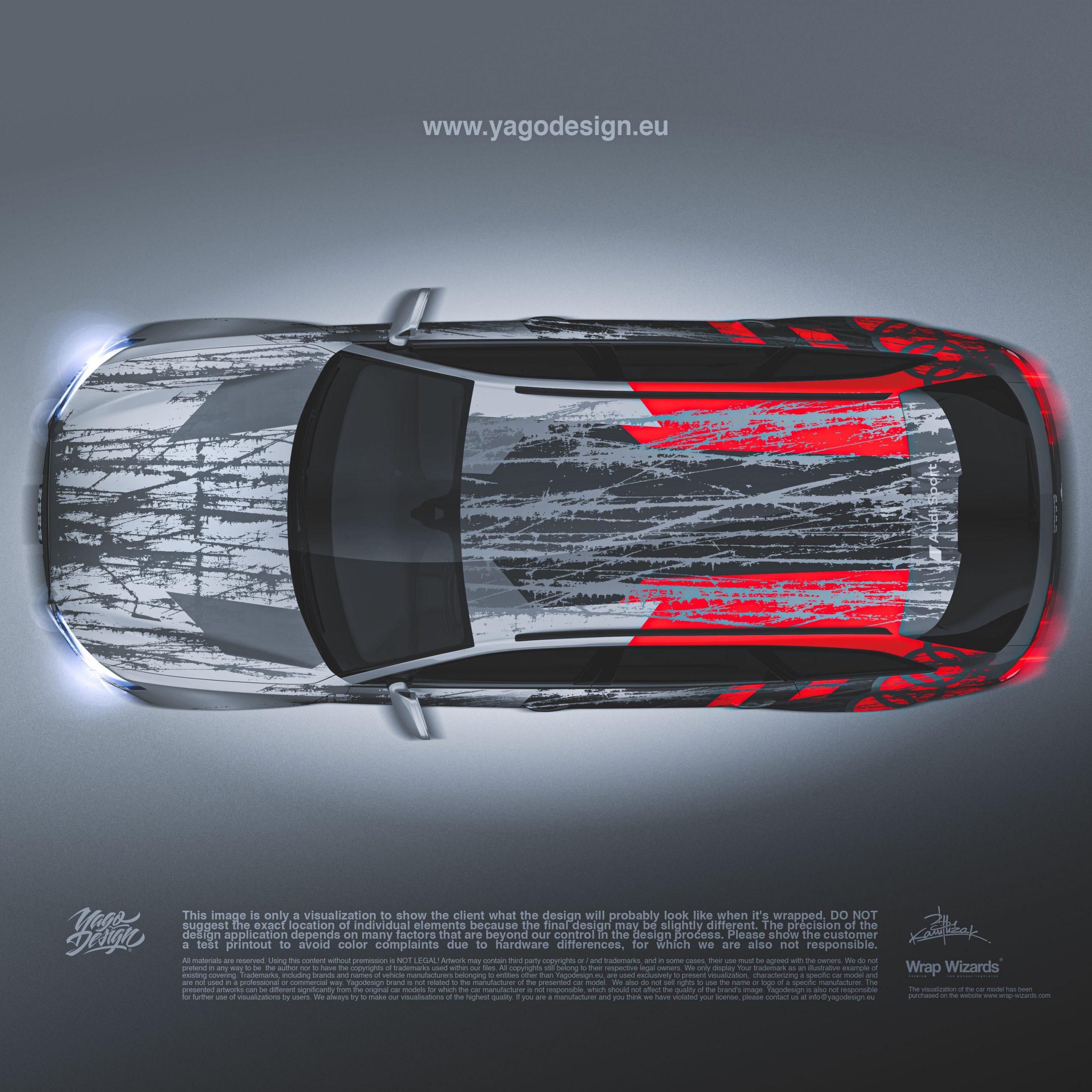 Audi-A6-Avant-2015-TV