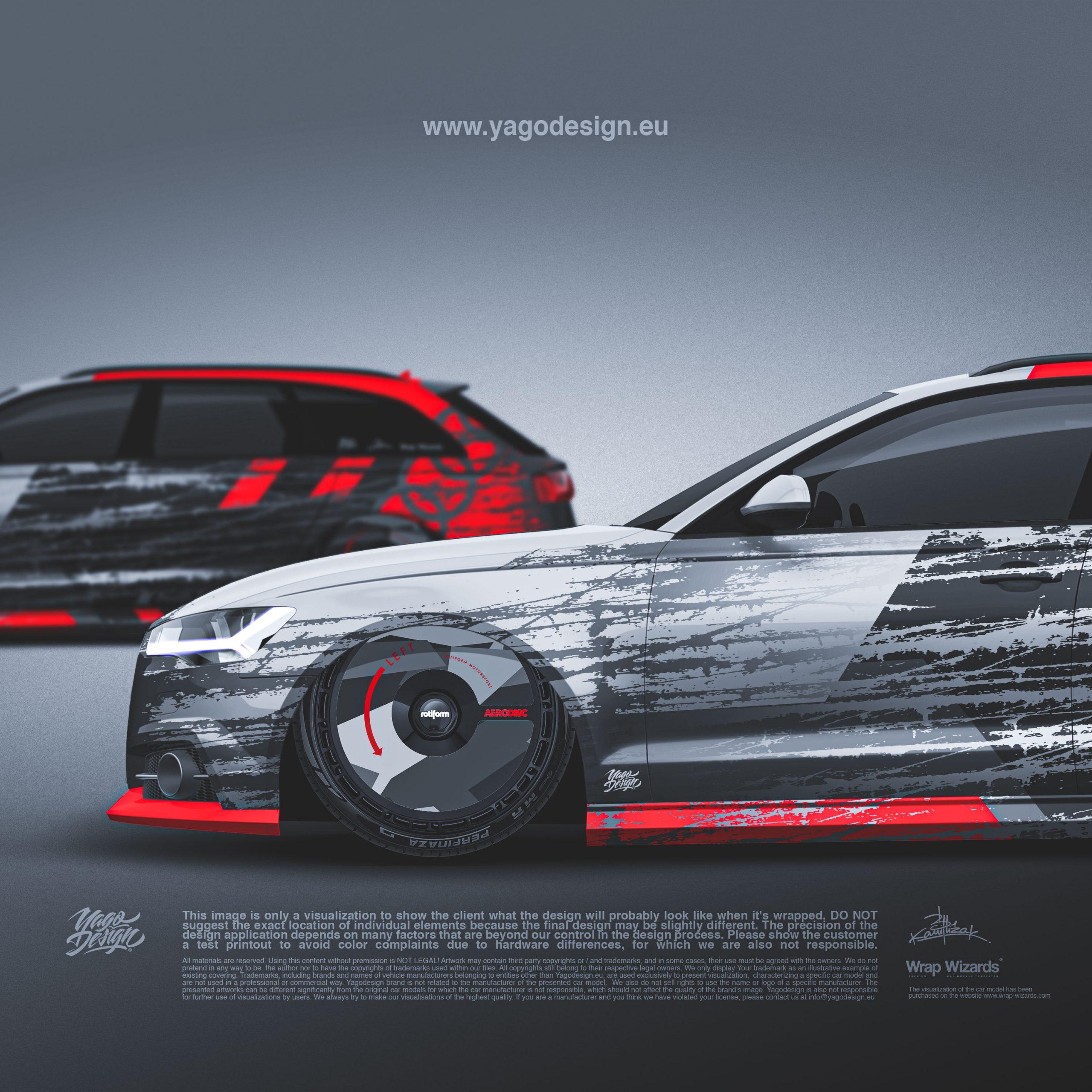 Audi-A6-Avant-2015-sV2