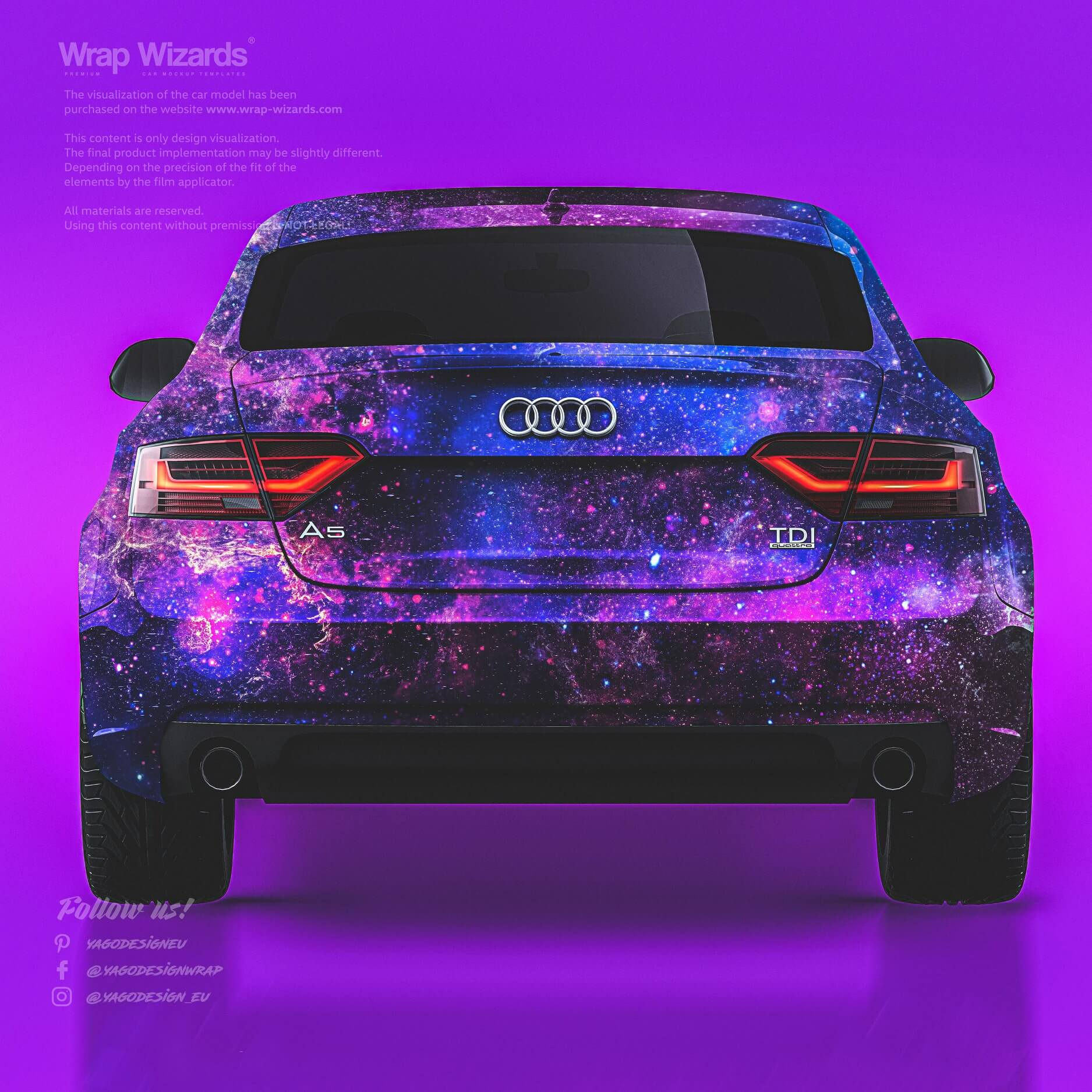 Audi-RS5-by-Yagodesign-Galaxy-Theme-wrapped-by-BGscarstyle-2