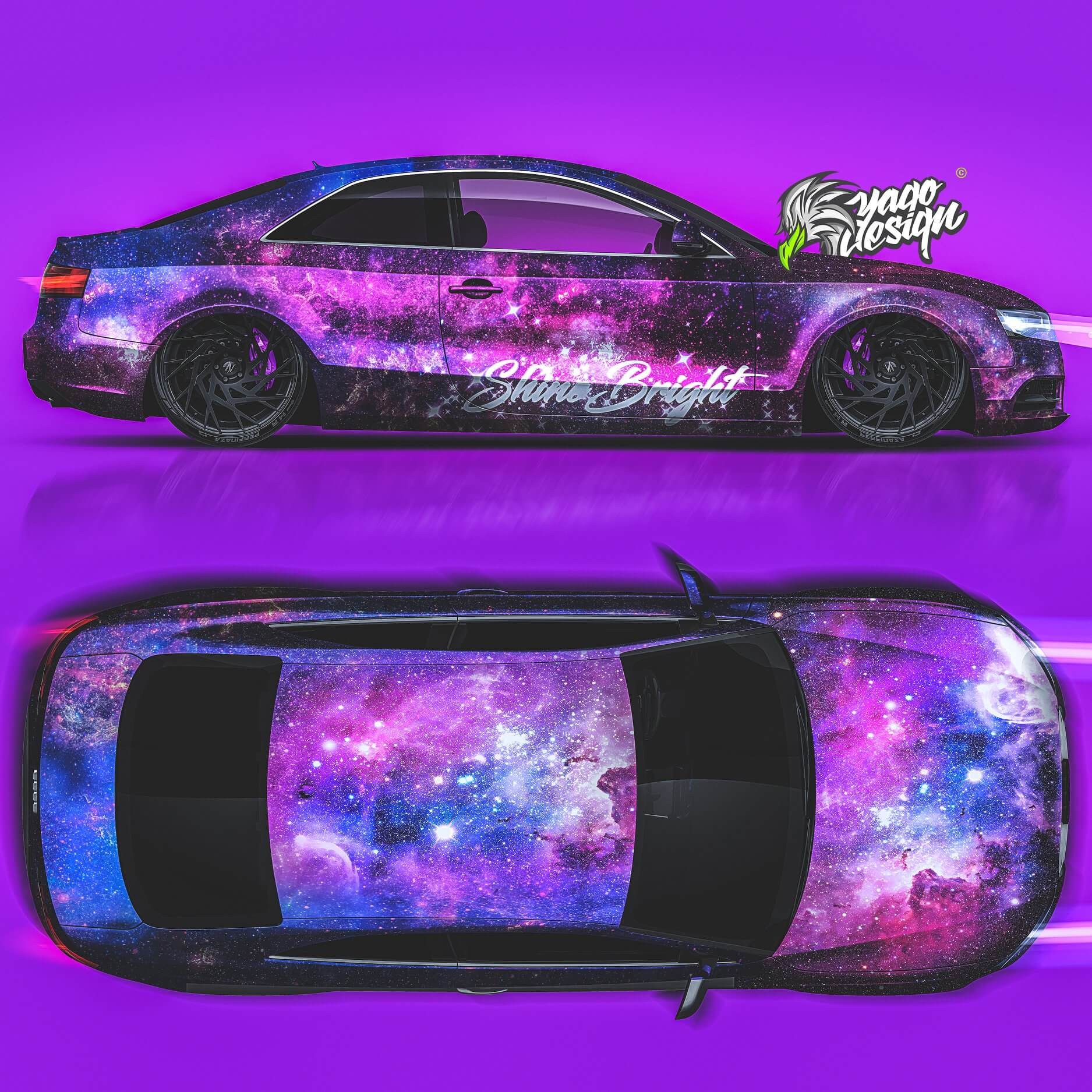 Audi-RS5-by-Yagodesign-Galaxy-Theme-wrapped-by-BGscarstyle-3