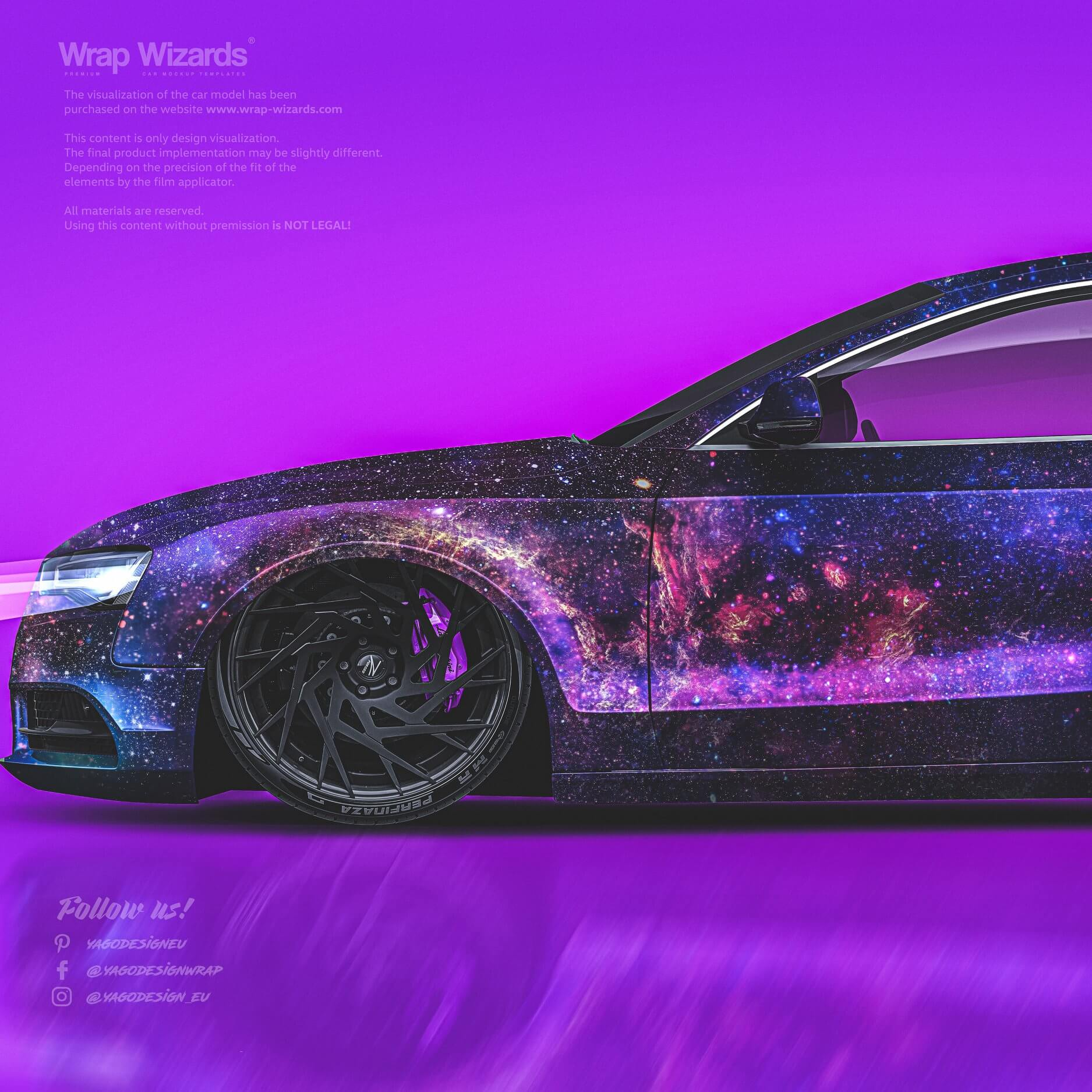Audi-RS5-by-Yagodesign-Galaxy-Theme-wrapped-by-BGscarstyle-5