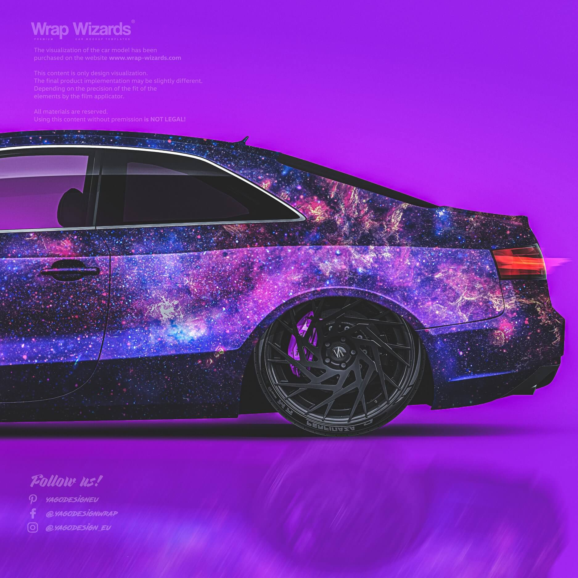 Audi-RS5-by-Yagodesign-Galaxy-Theme-wrapped-by-BGscarstyle-6