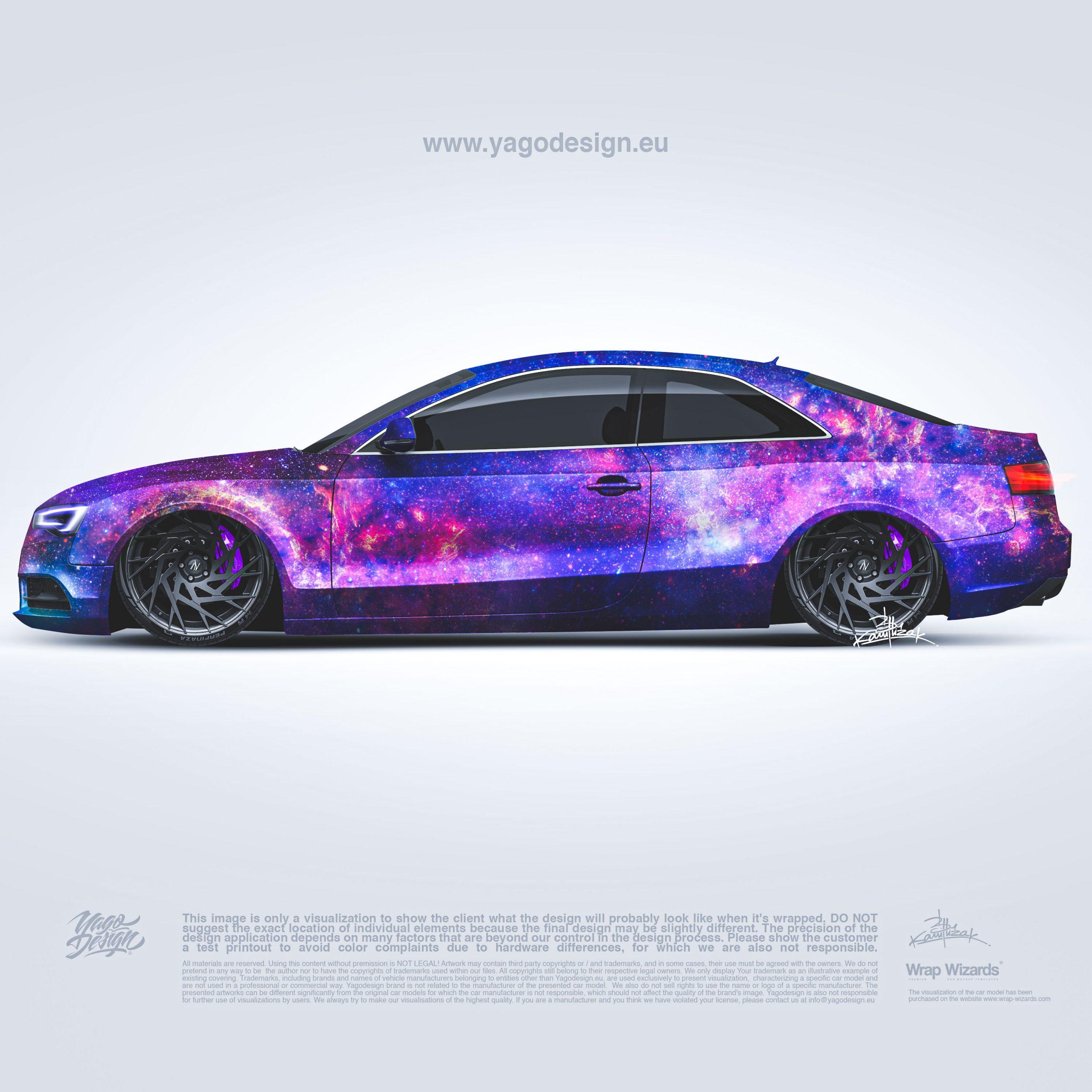 Audi-RS5