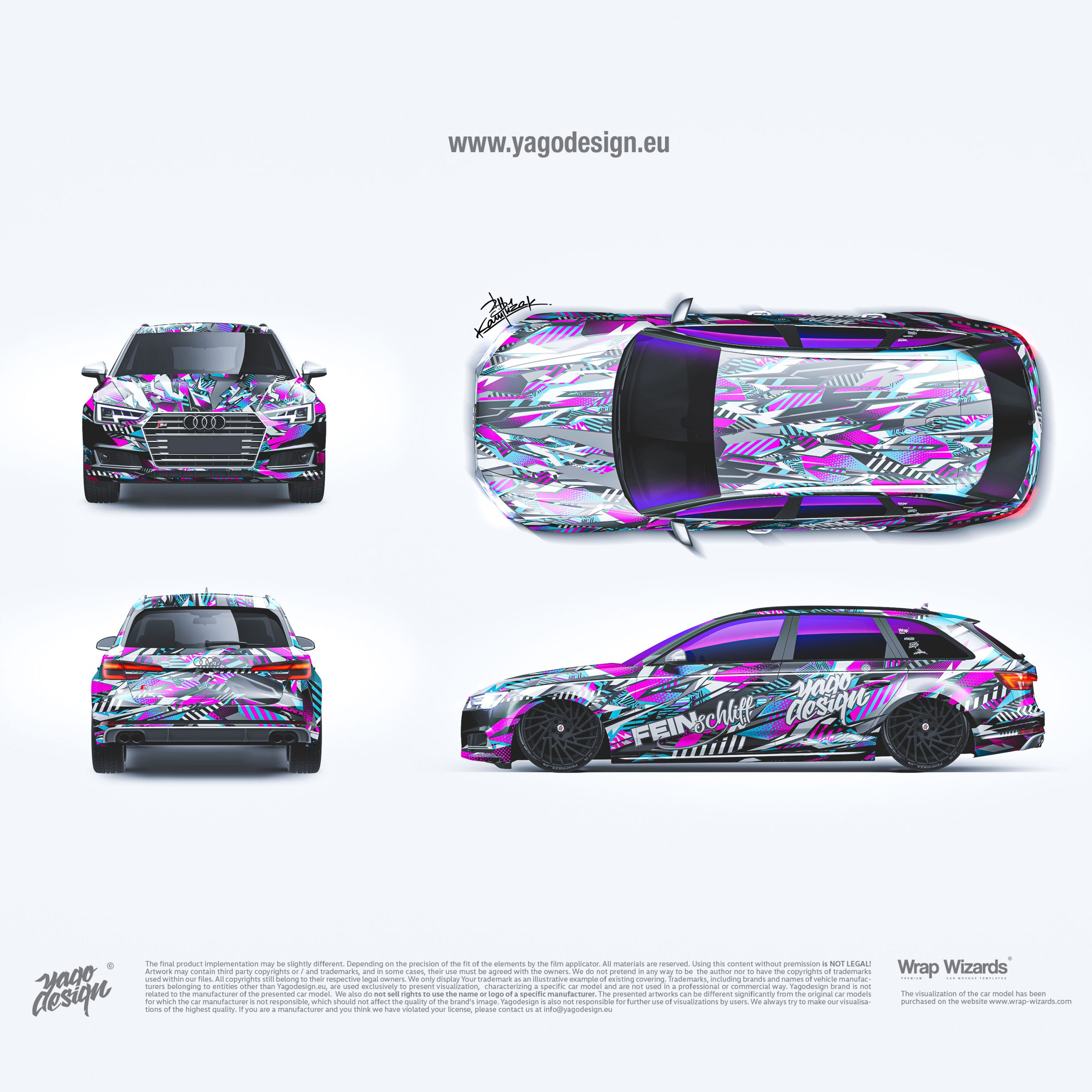 Audi-S4-2017-Car-Wrapping-Design-by-Yagodesign2