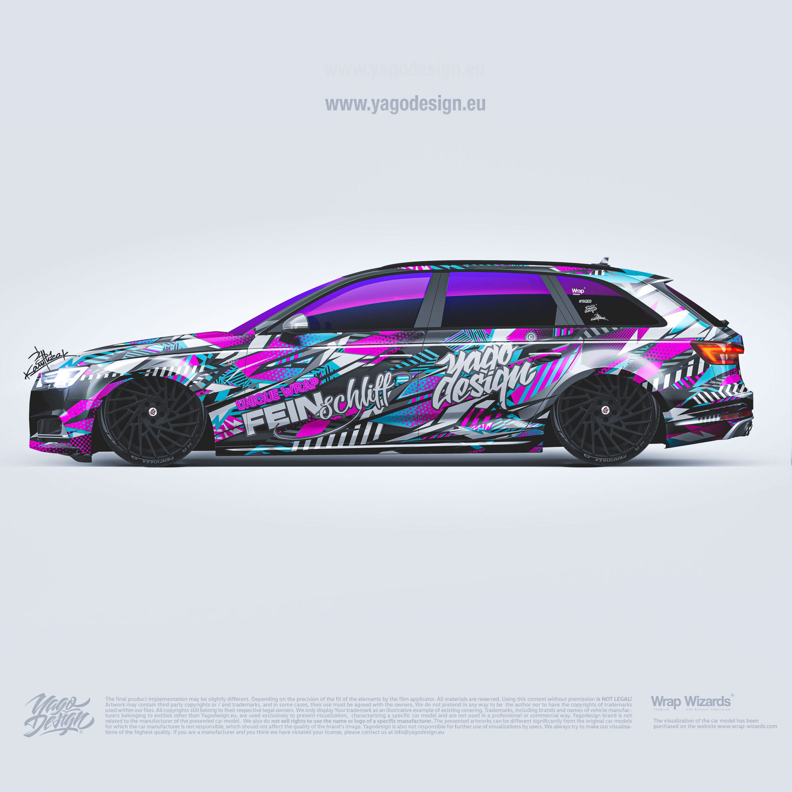 Audi-S4-2017–by-Yagodesign-Livery-Design-Car-wrapping-studio