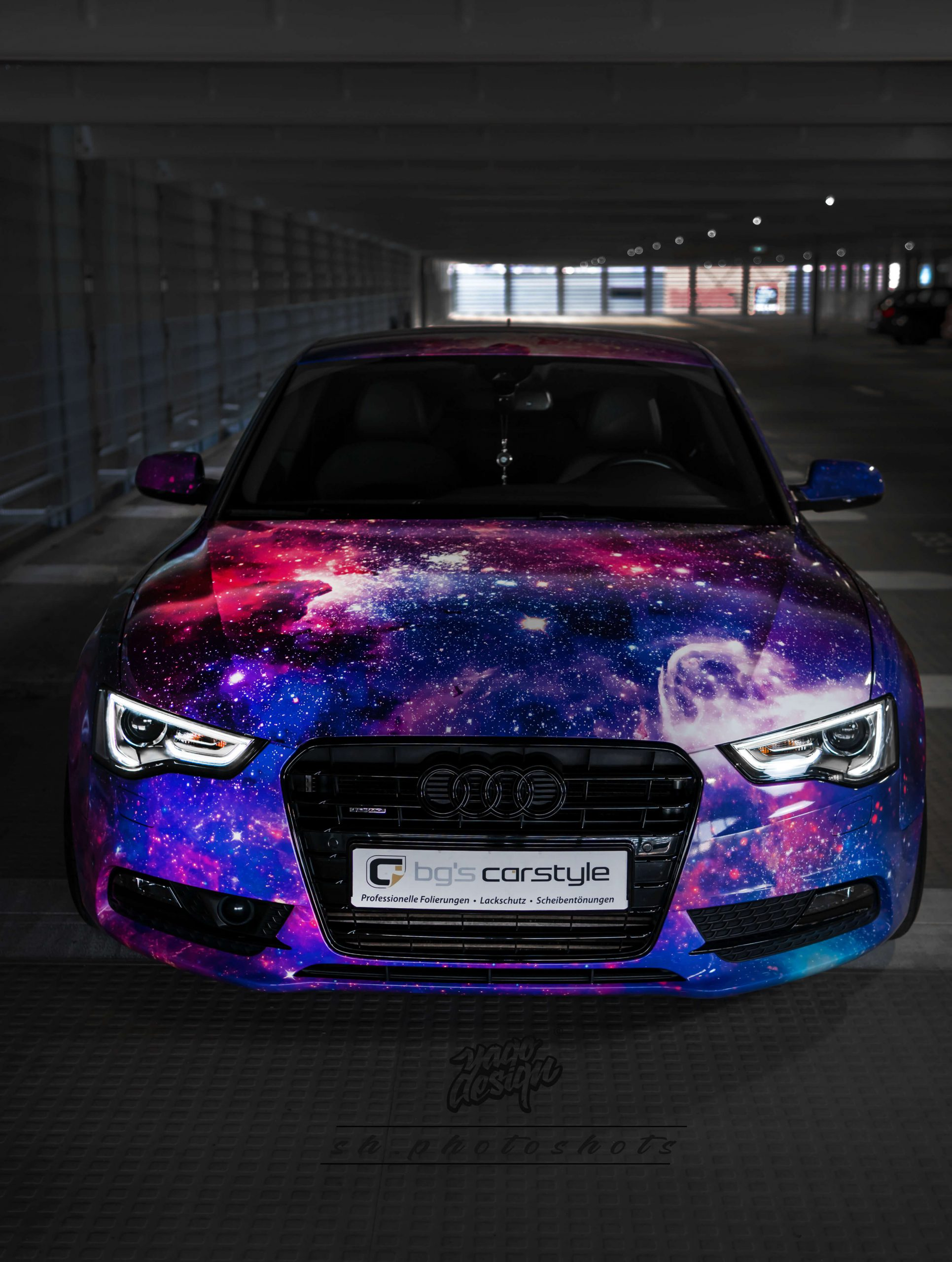 Audi-rs5-by-Yagodesign-2020-wrapped-by-BGscarstyle-scaled
