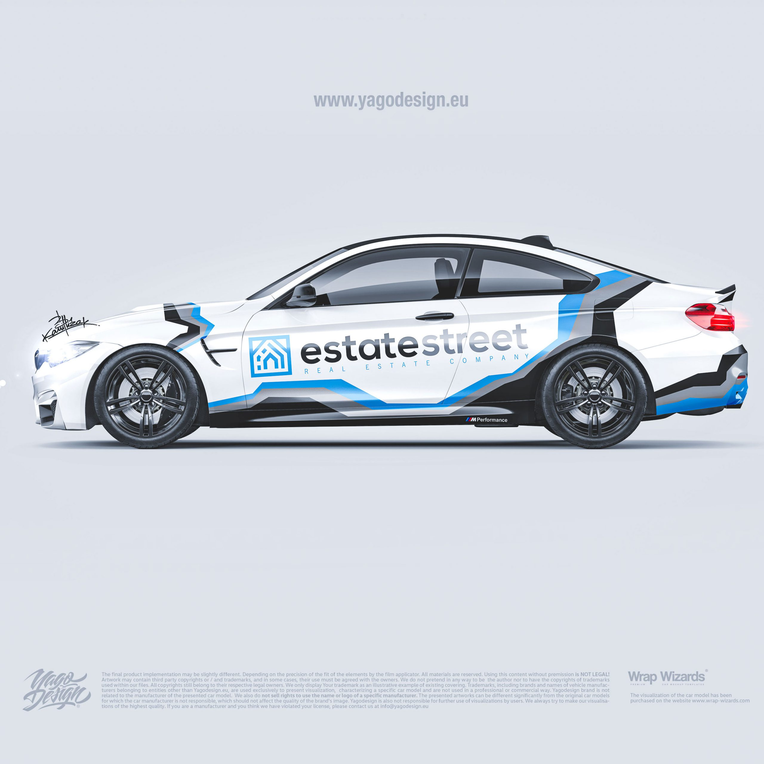BMW-F40–by-Yagodesign-Livery-Design-Car-wrapping-studio