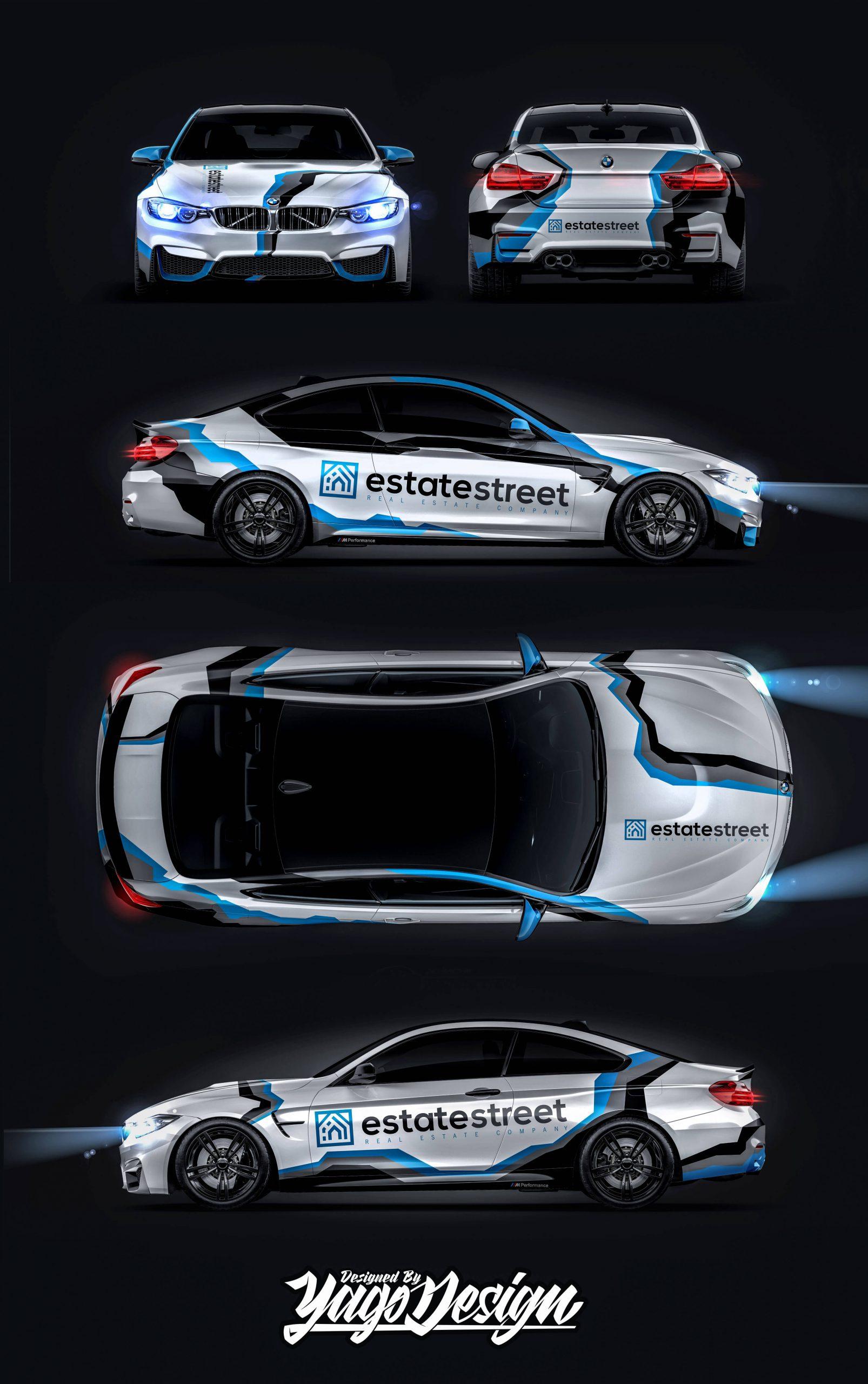 BMW-M4-ESTATESTREET-by-Yagodesign-2019