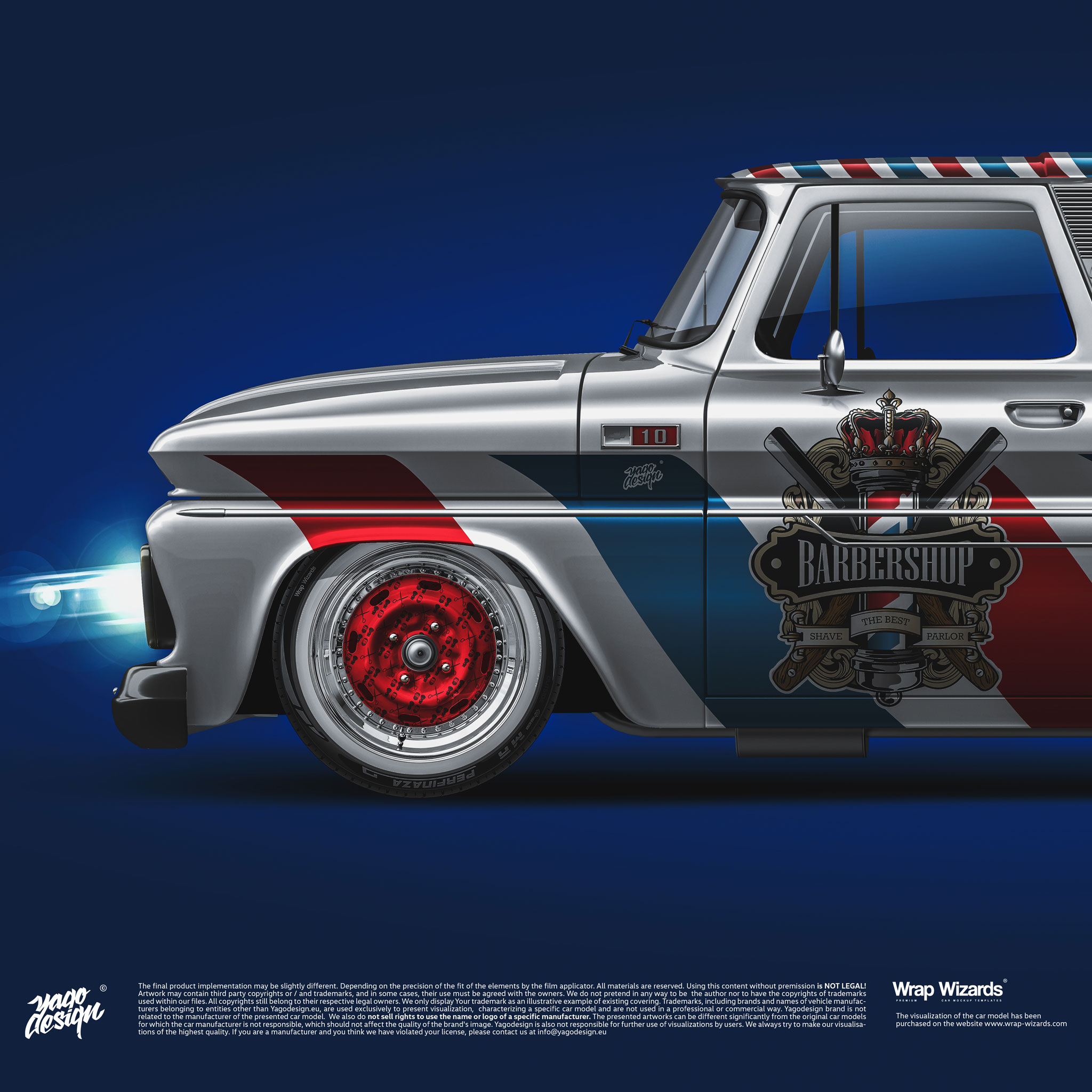 Chevrolet-C-10-by-Yagodesign-2020-Car-Wrapping-Design-Studio-1