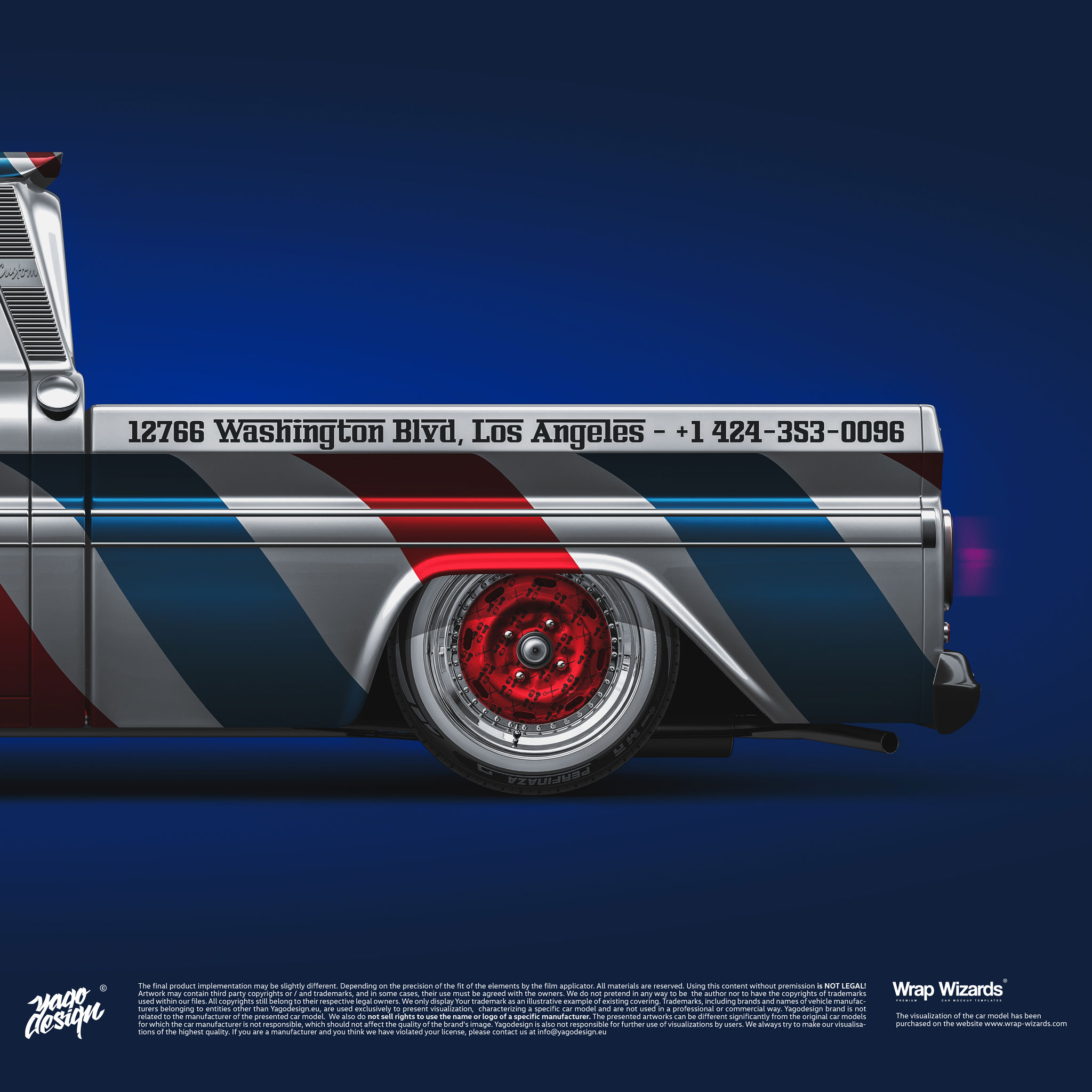 Chevrolet-C-10-by-Yagodesign-2020-Car-Wrapping-Design-Studio-2