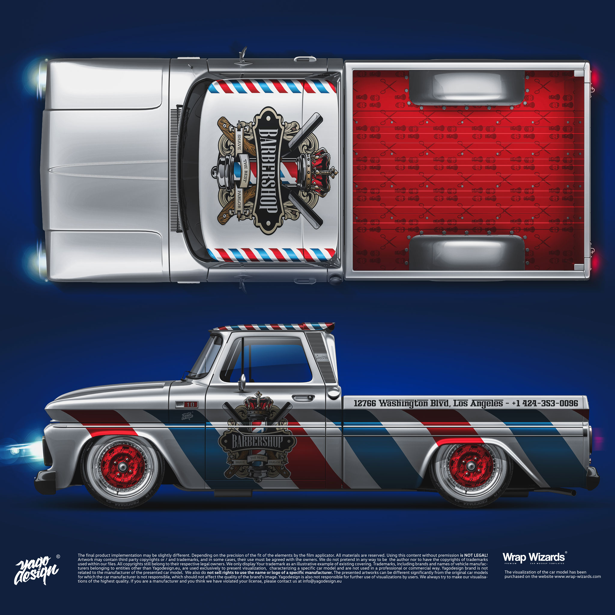 Chevrolet-C-10-by-Yagodesign-2020-Car-Wrapping-Design-Studio