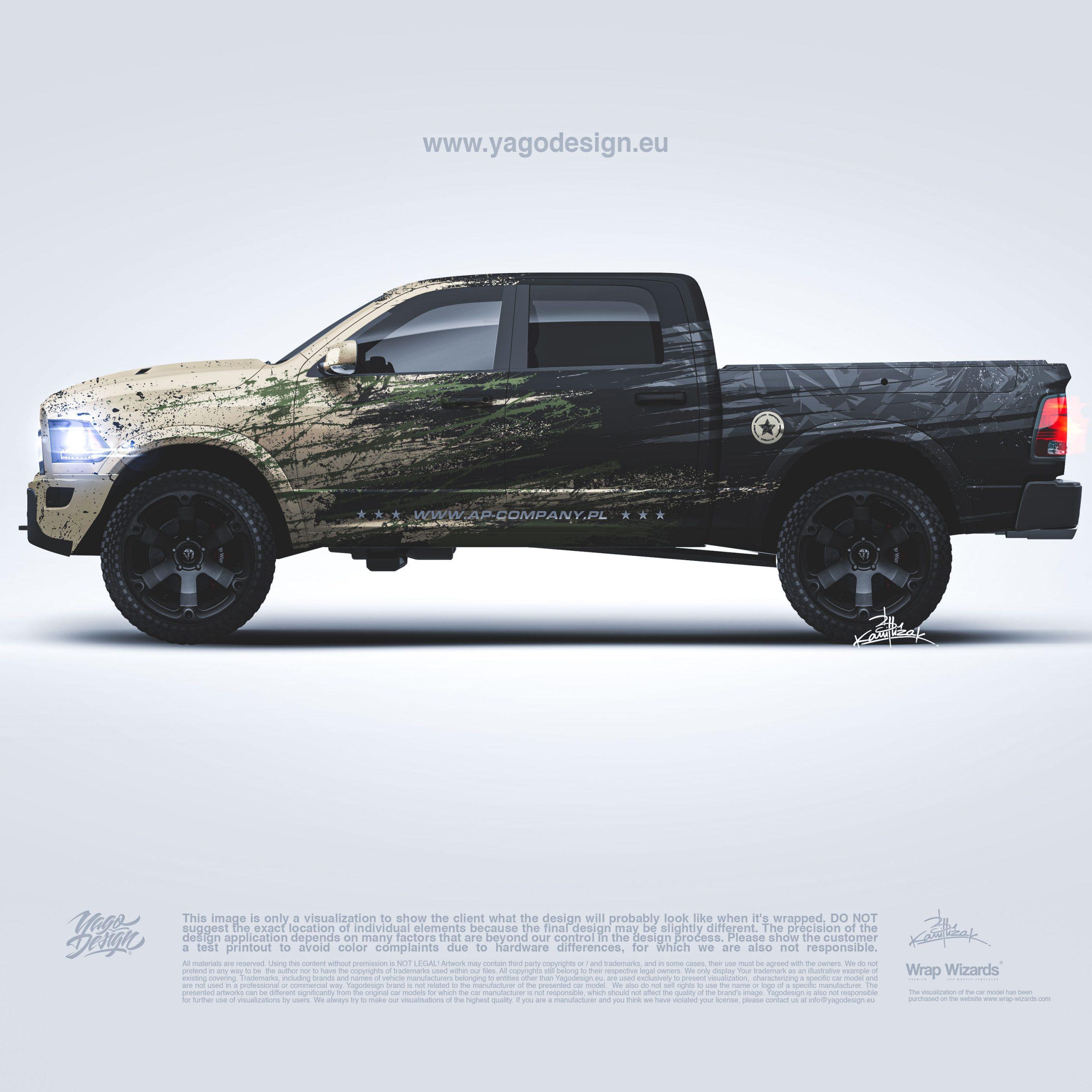 Dodge-RAM-1500-Rebel