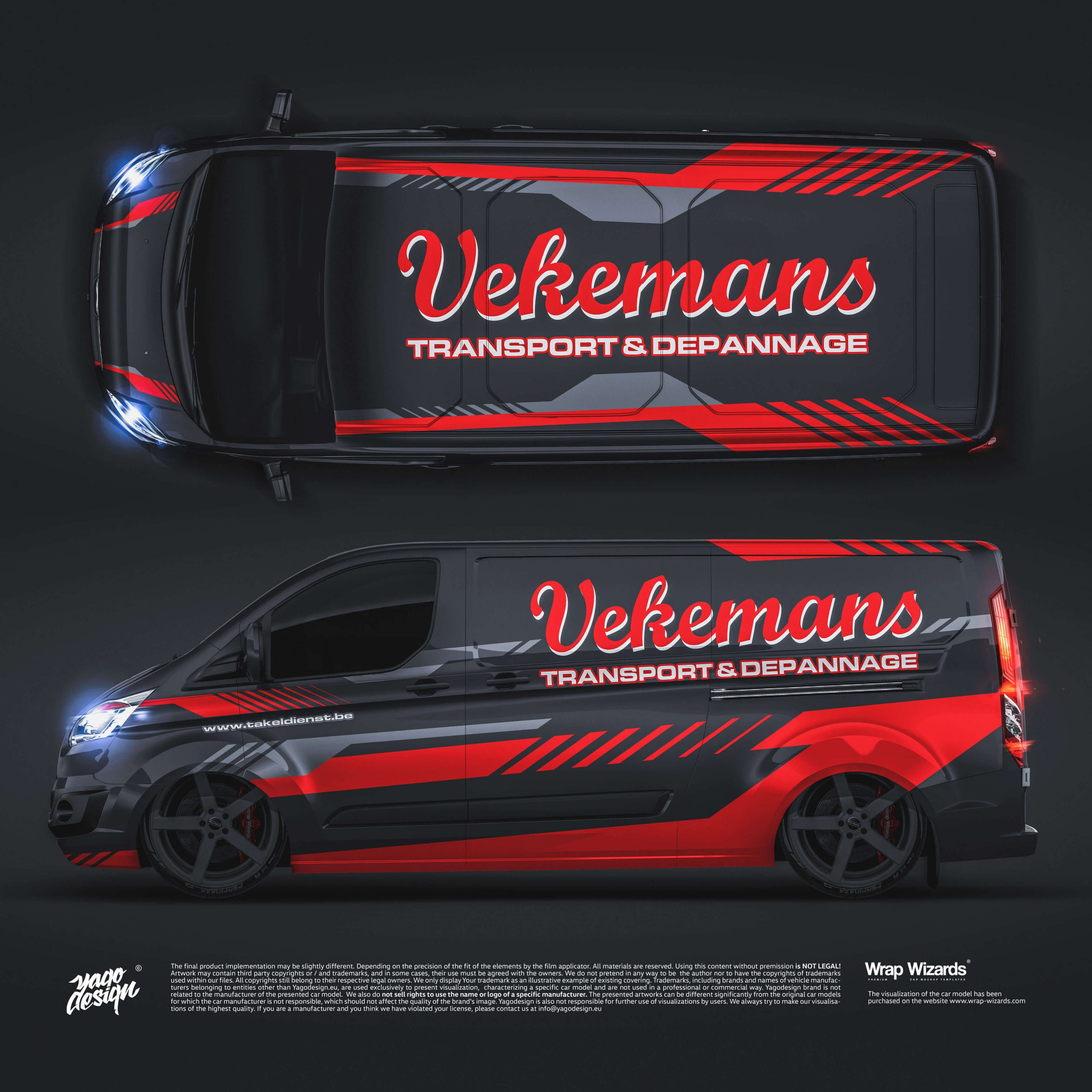 Ford-Transit-Custom-by-Yagodesign-2020-3500-px-scaled