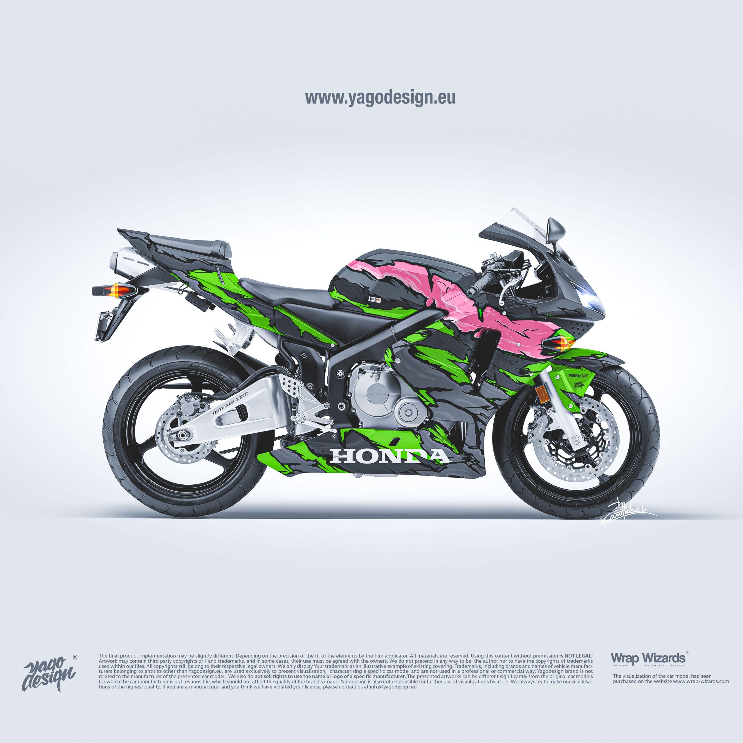 HONDA-CBR-600-RR-2004