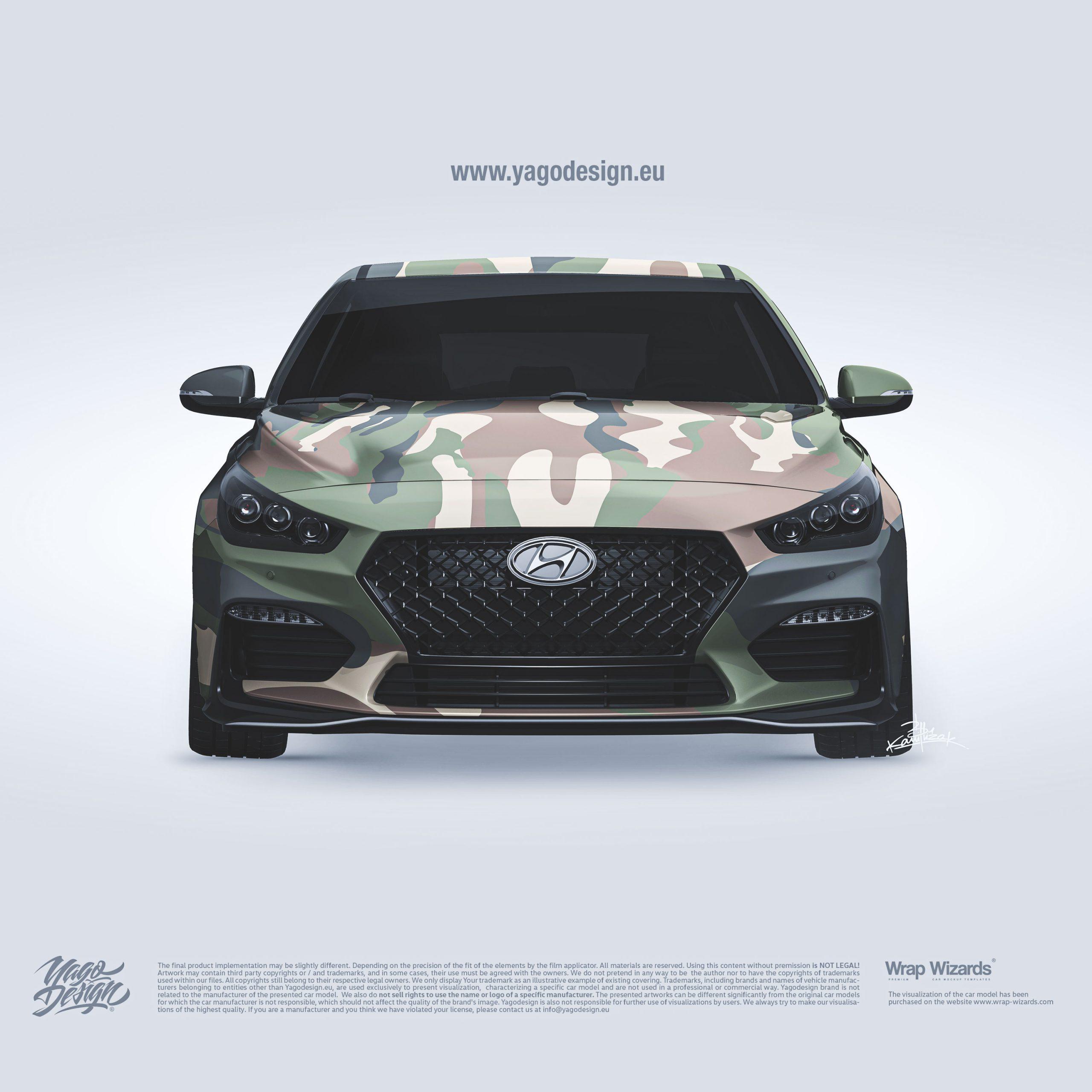 Hyundai-I30N-performance-by-Yagodesign-FV