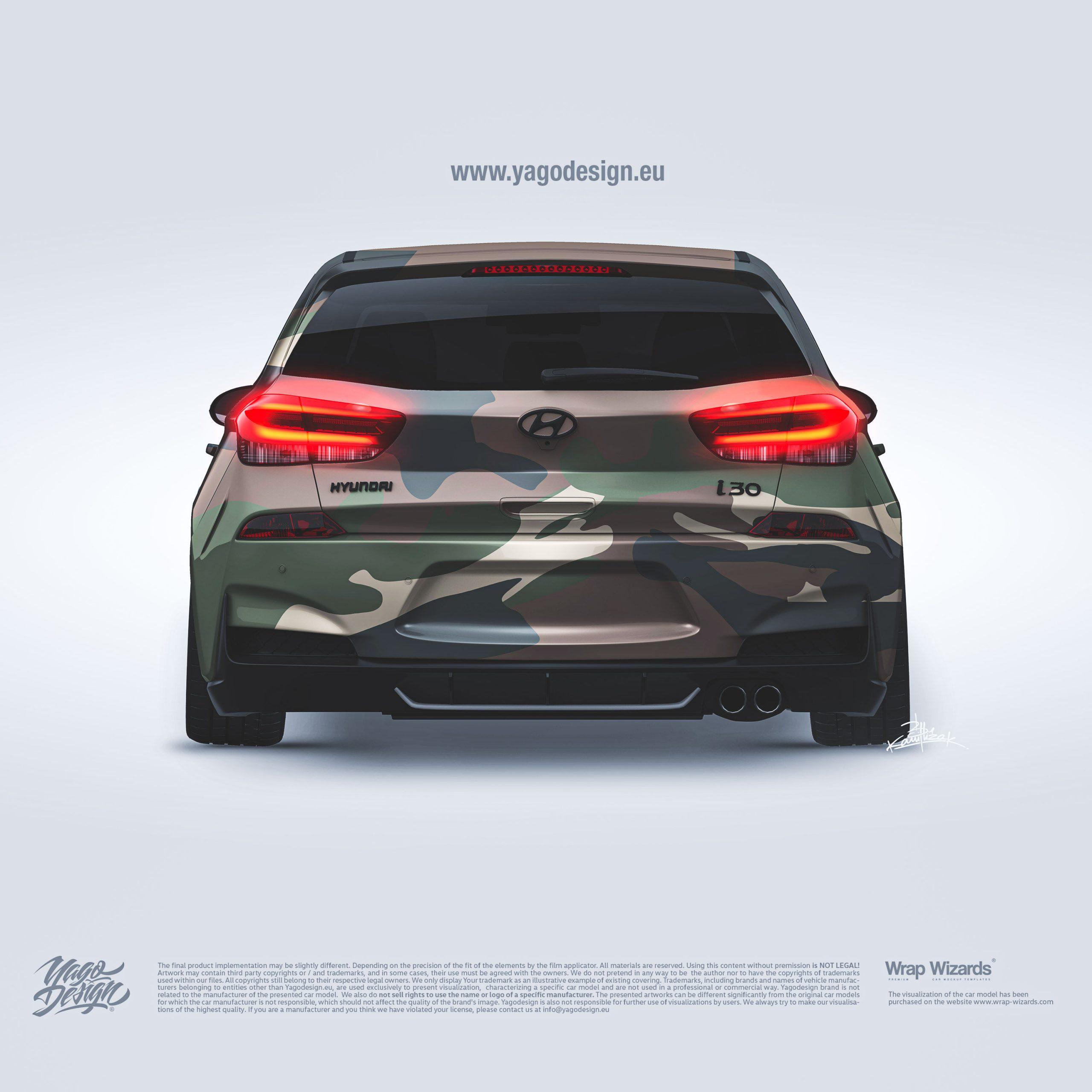 Hyundai-I30N-performance-by-Yagodesign-RV