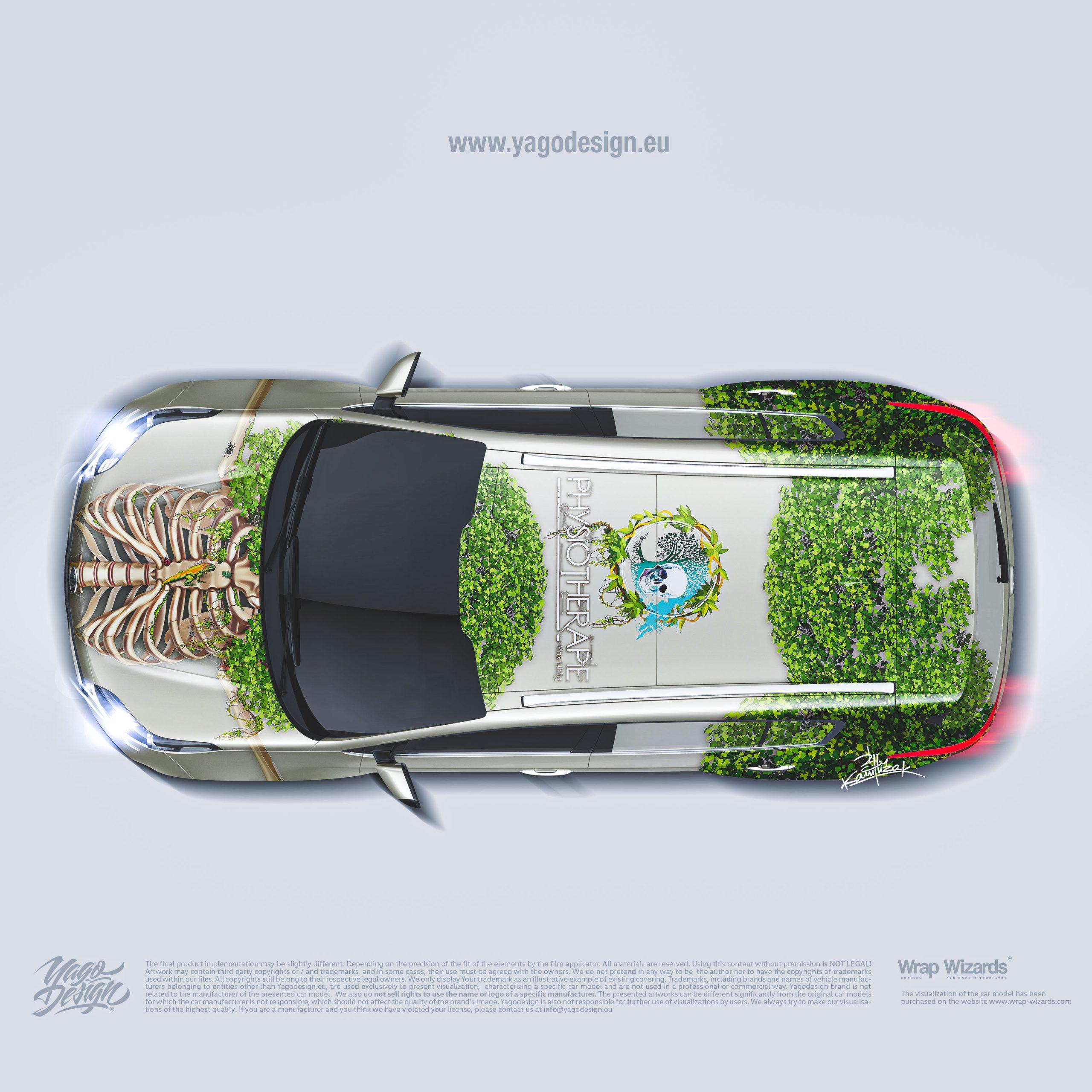 KIA-Sportage-2016-Livery-Design-By-Yagodesign-Automotive-Design-Studio-top-view-scaled
