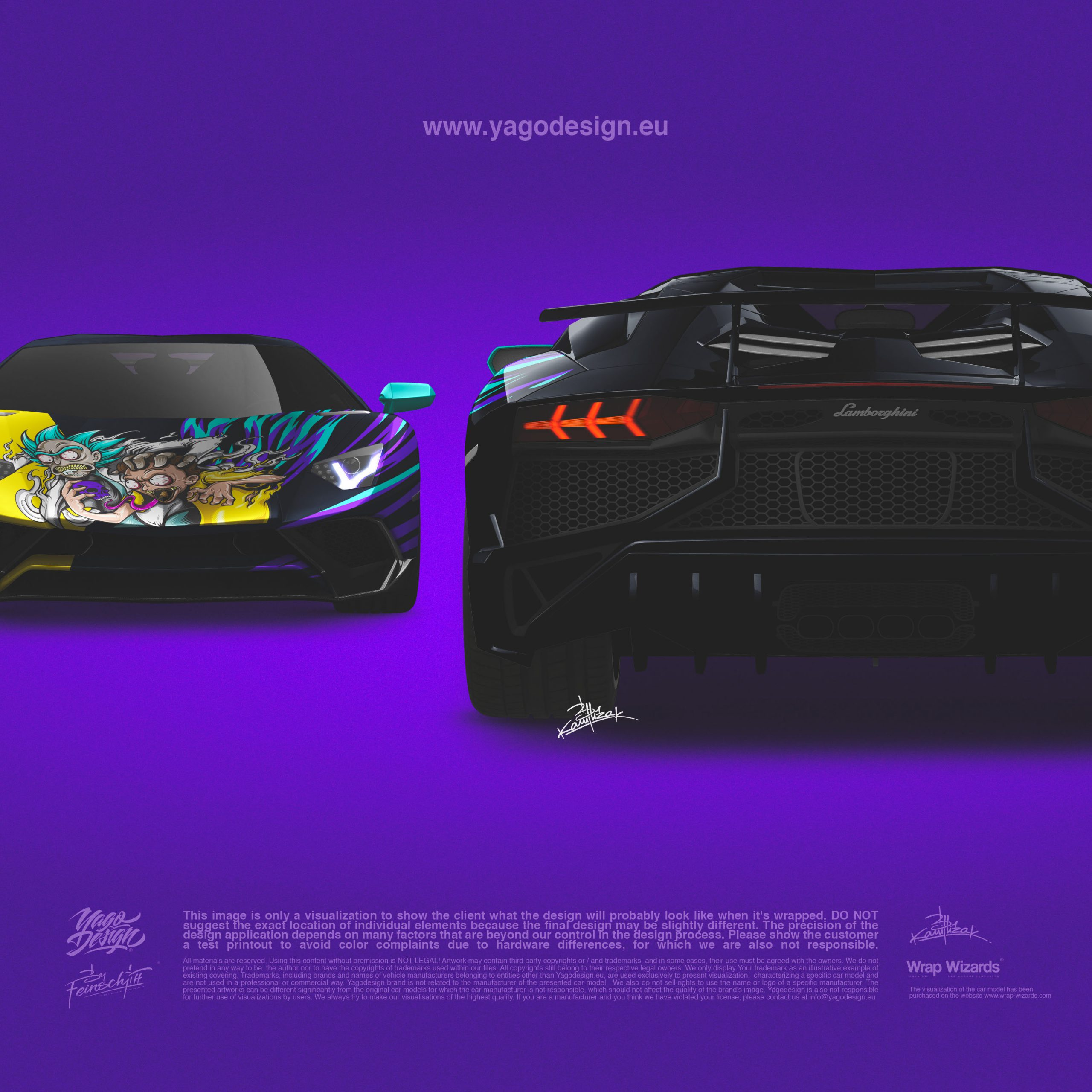 Lamborghini-Aventador-LP750-4-SV-Roadster-2016-fr3