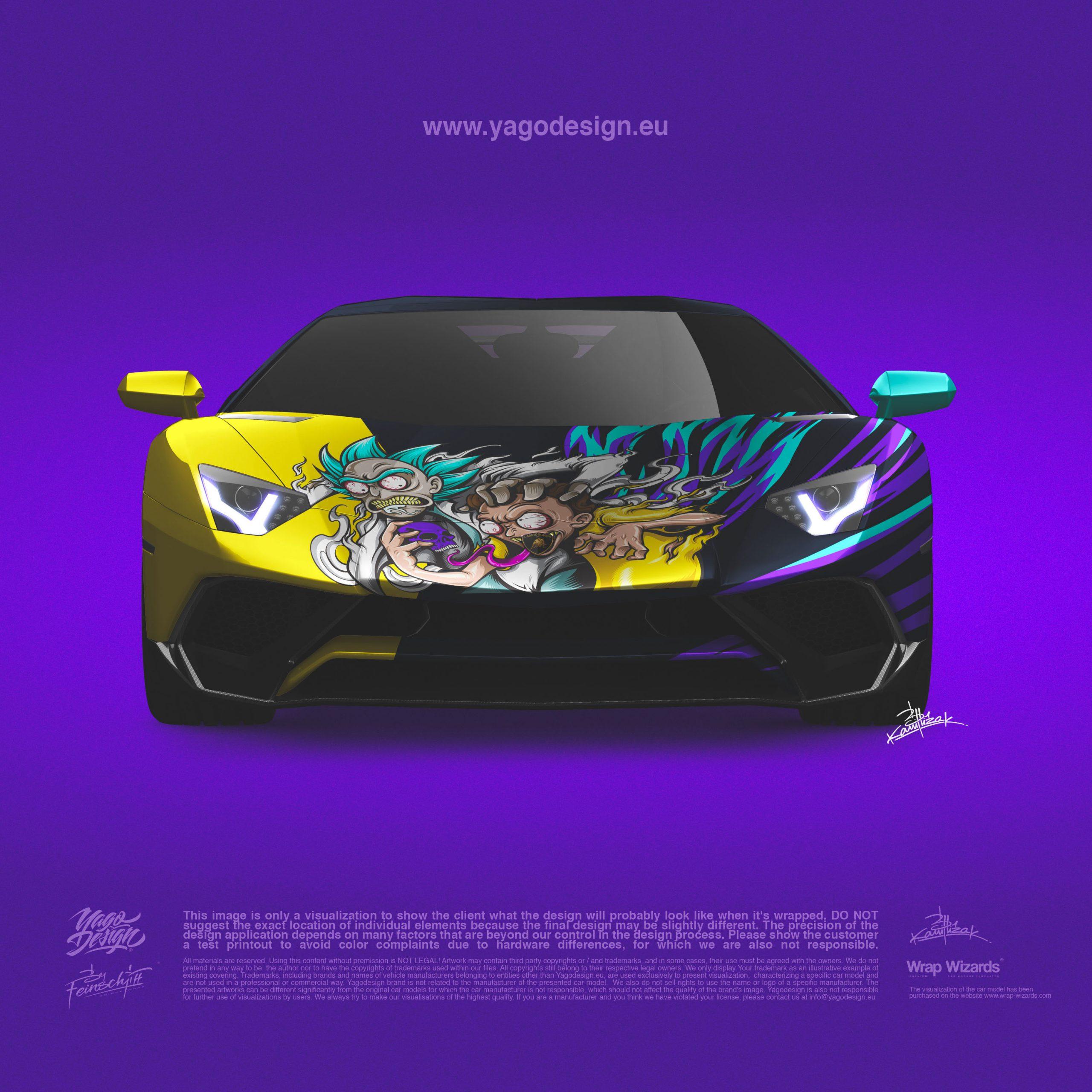 Lamborghini-Aventador-LP750-4-SV-Roadster-2016-fv