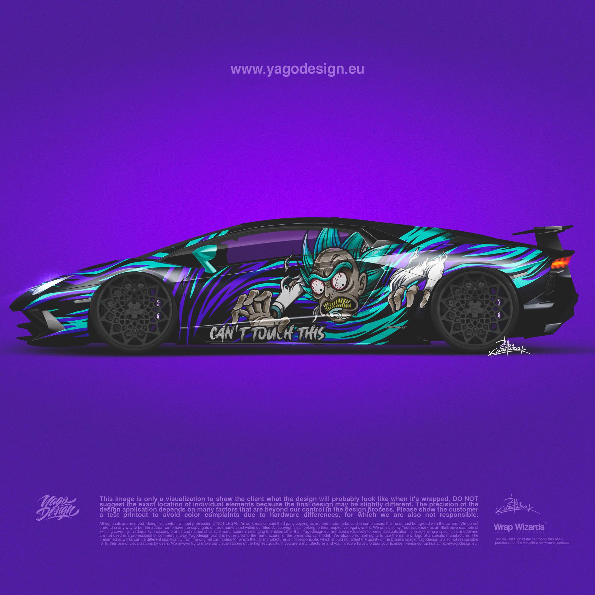 Lamborghini-Aventador-LP750-4-SV-Roadster-2016-sv1