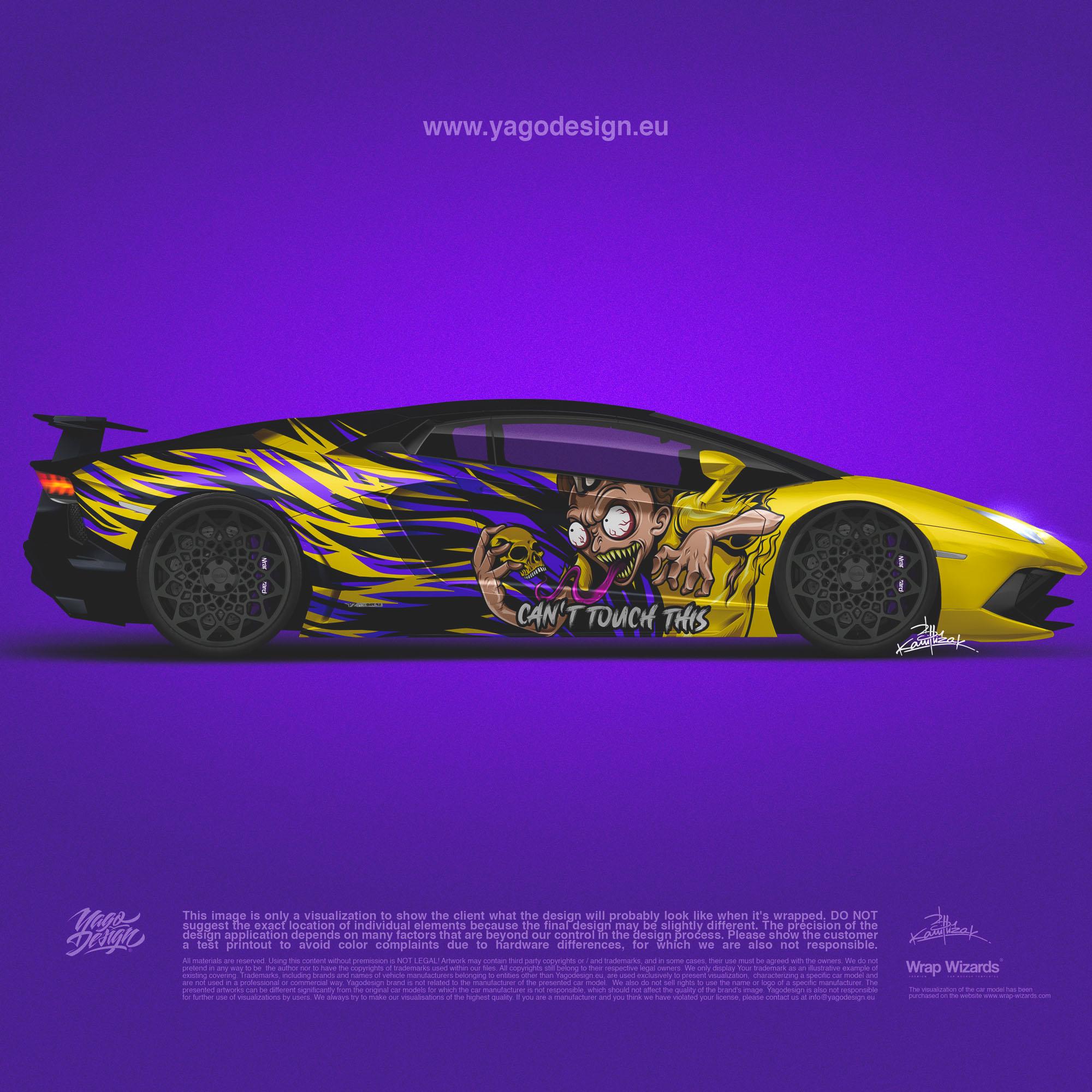 Lamborghini-Aventador-LP750-4-SV-Roadster-2016-sv2