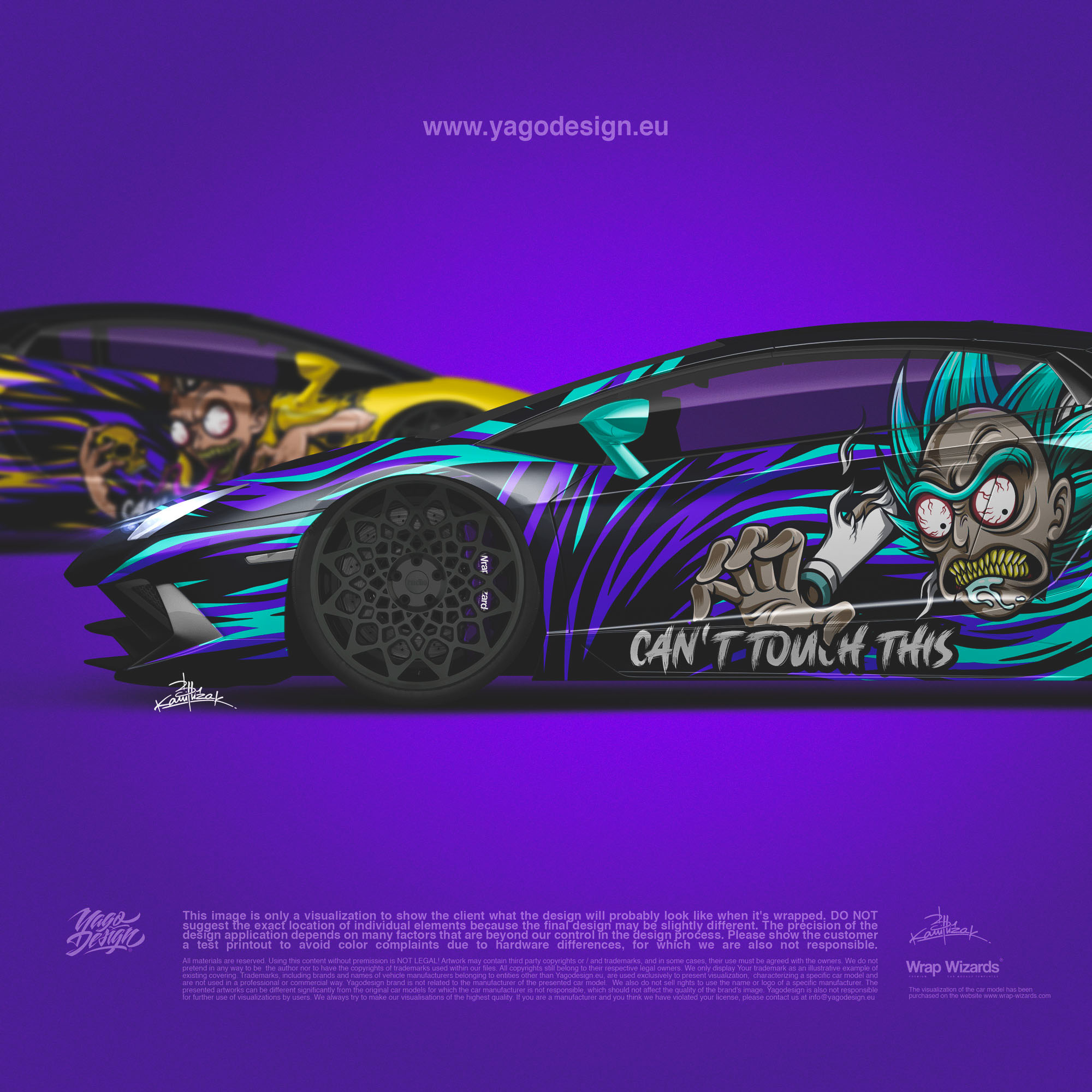 Lamborghini-Aventador-LP750-4-SV-Roadster-2016-sv3