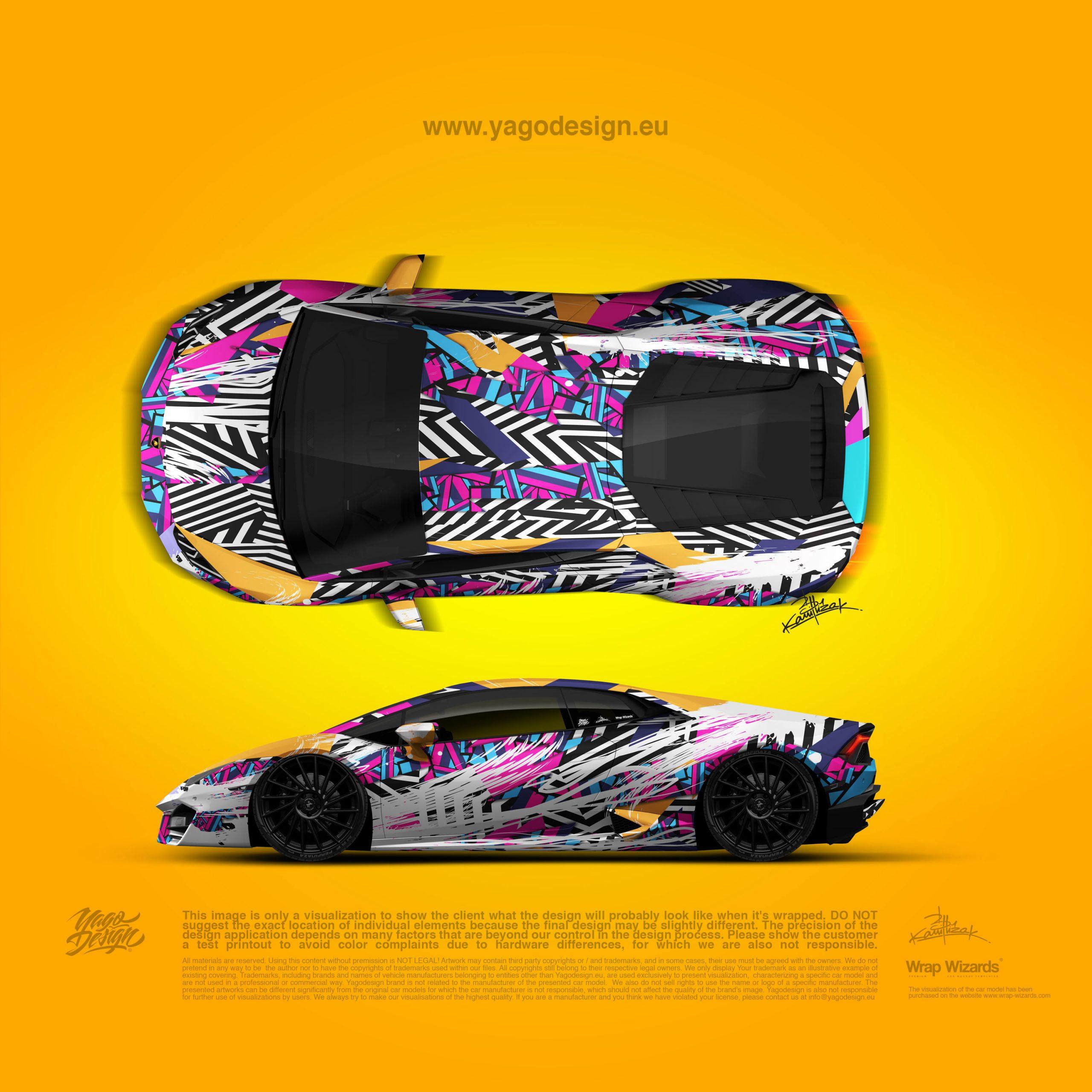 Lamborghini-Huracan-by-Yagodesign