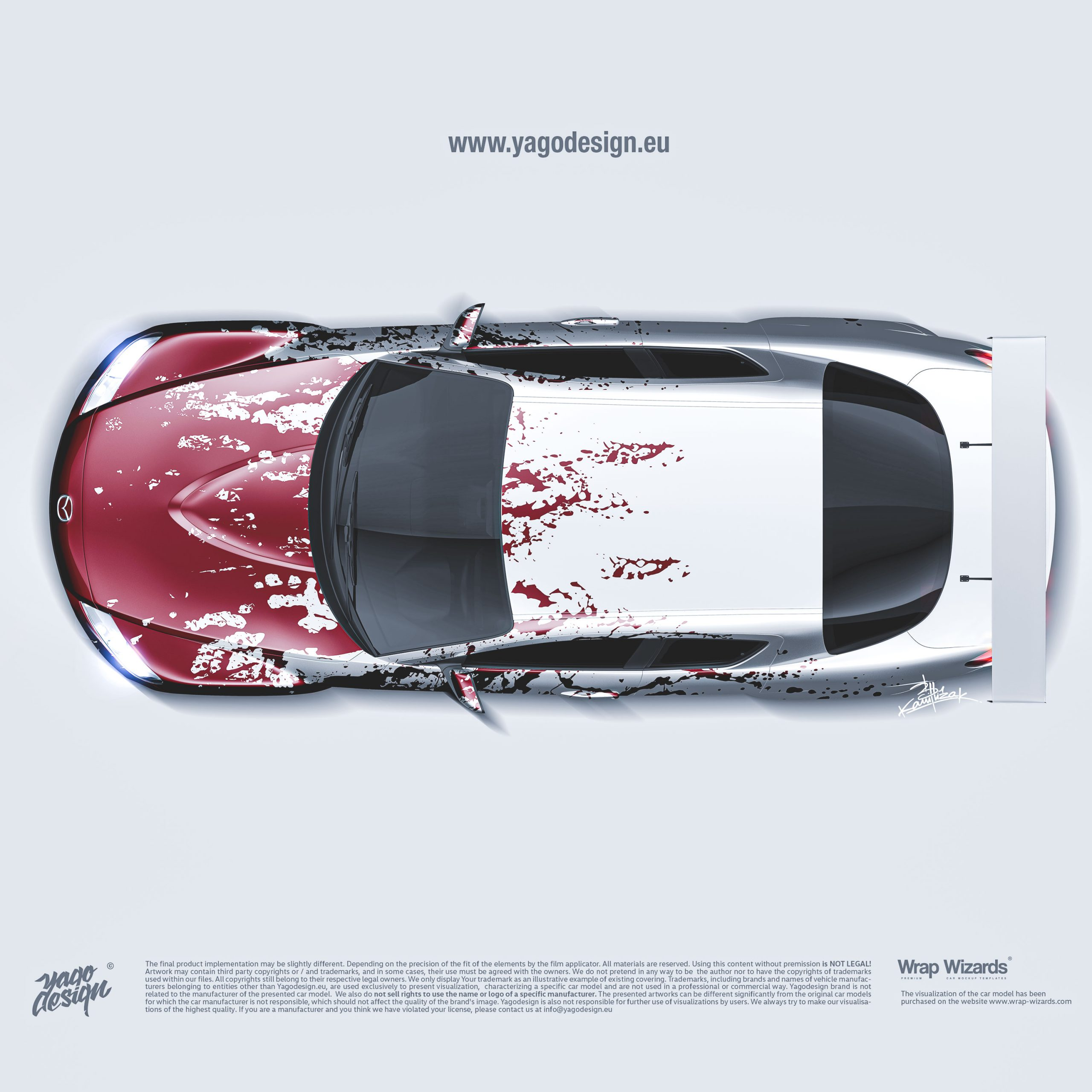 Mazda-RX-8-by-Yagodesign-Car-Wrapping-Automotive-Design-Studio3-scaled