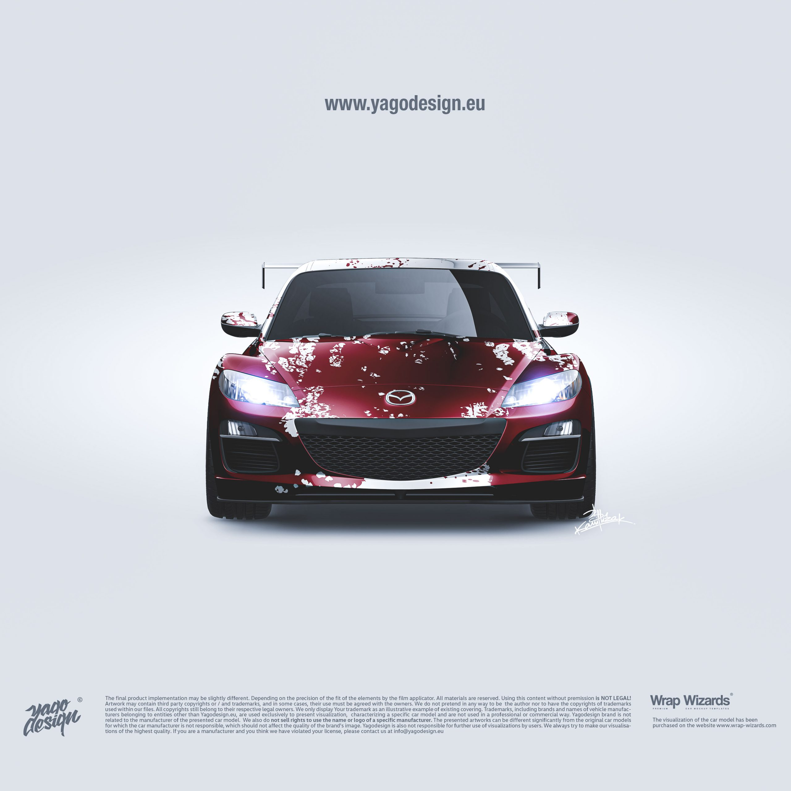 Mazda-RX-8-by-Yagodesign-Car-Wrapping-Automotive-Design-Studio4-scaled