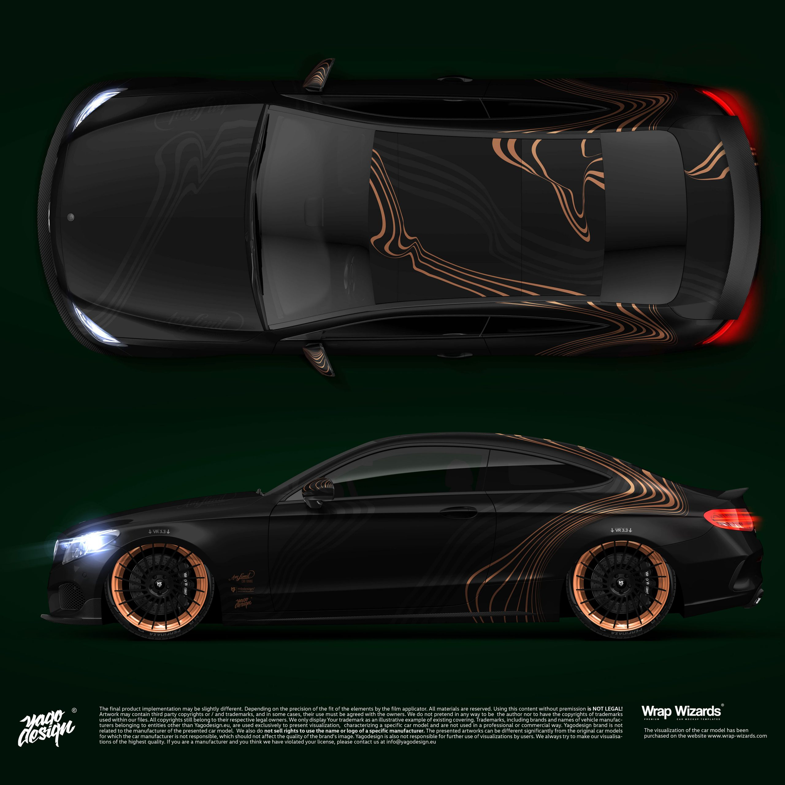 Mercedes-Benz-C63-Coupe-2017-by-Yagodesign-2020