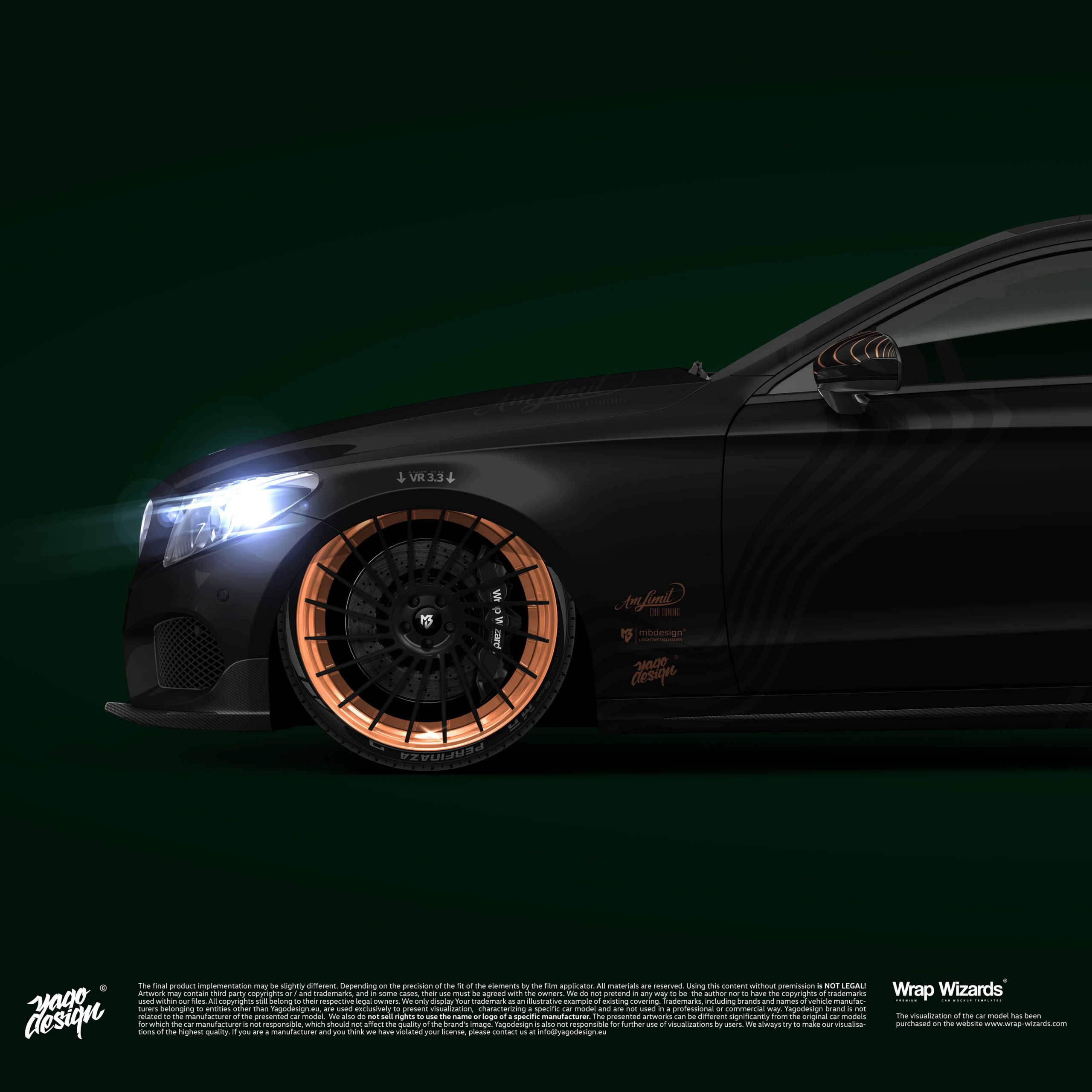 Mercedes-Benz-C63-Coupe-2017-by-Yagodesign-2020-side1