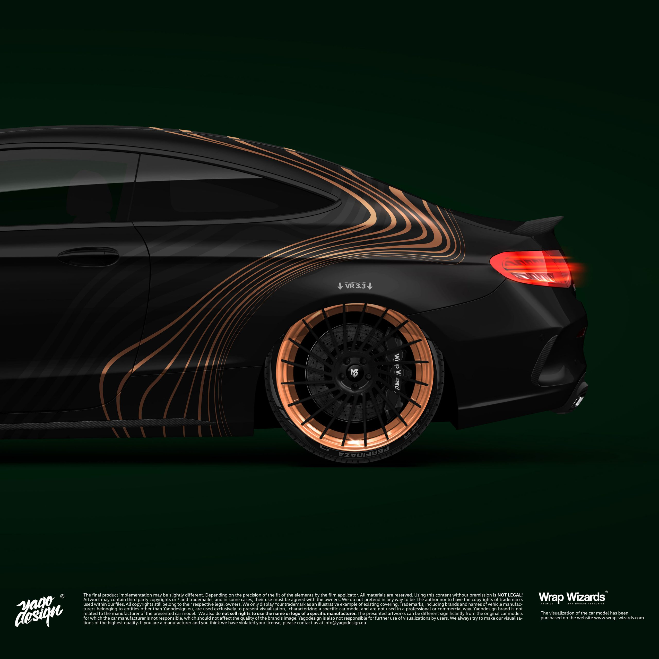 Mercedes-Benz-C63-Coupe-2017-by-Yagodesign-2020-side2