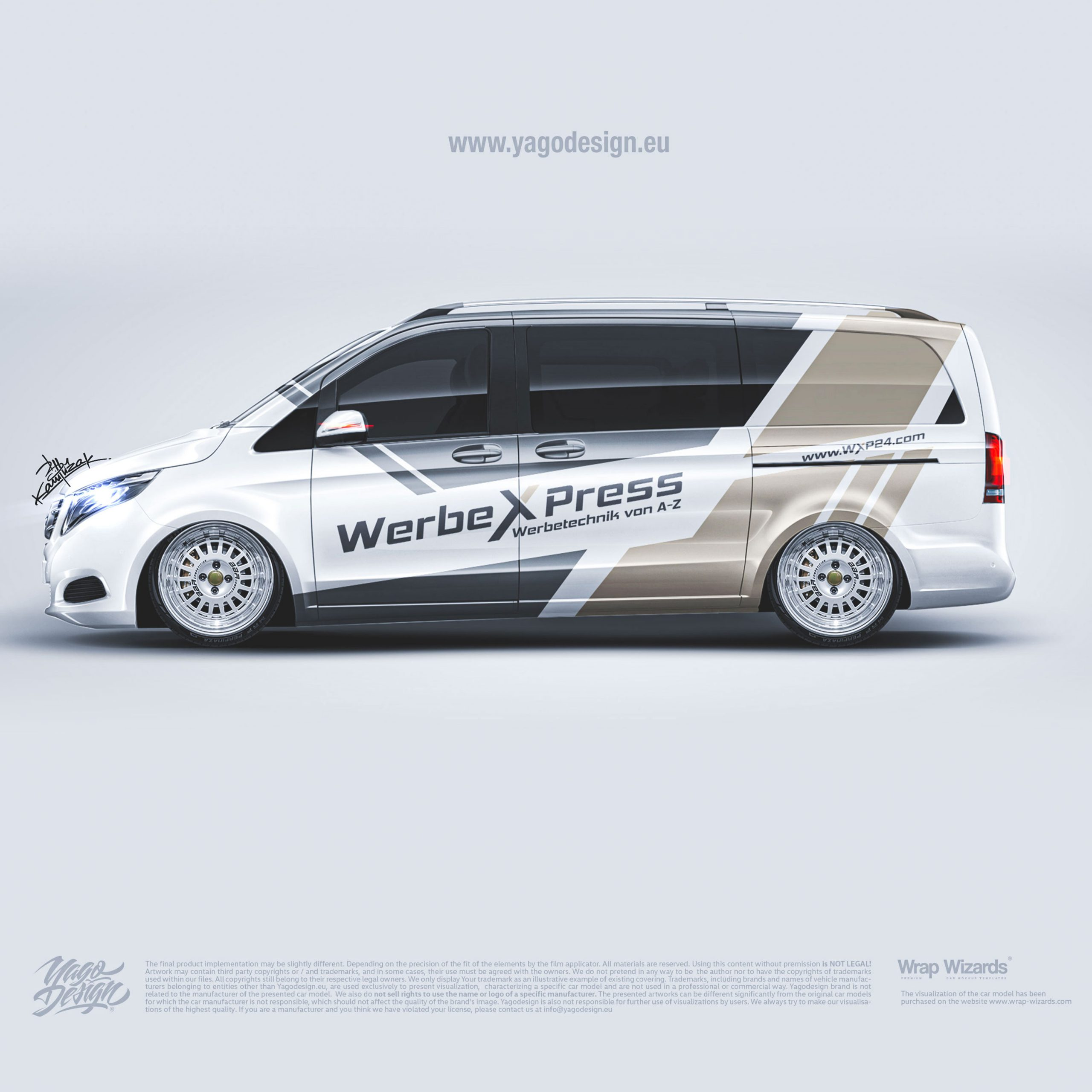 Mercedes-Benz-V-class-by-Yagodesign-Livery-Design-Car-wrapping-studio