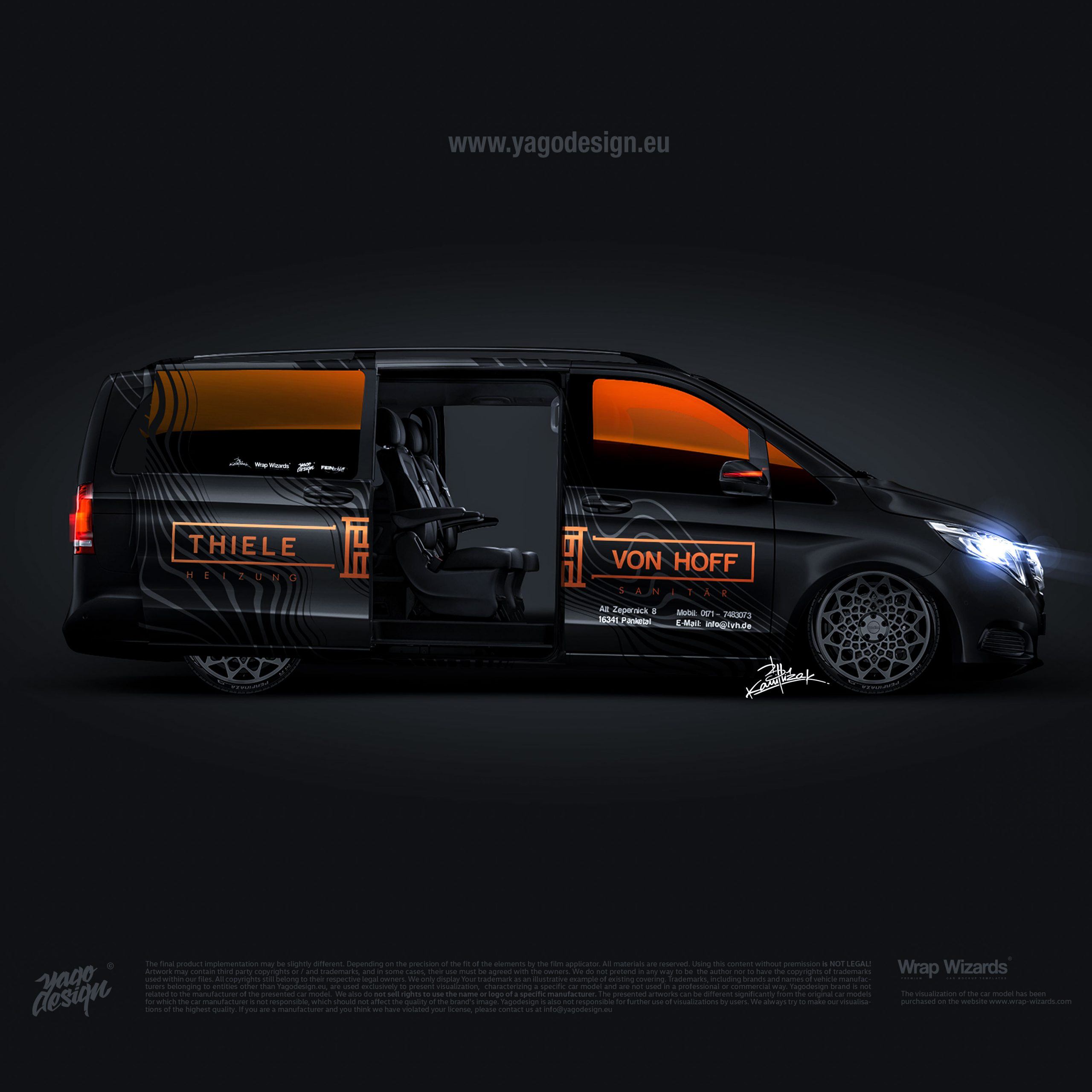 Mercedes-Benz-Vito-2020-by-Yagodesign-Automotive-Design-Studio2-scaled