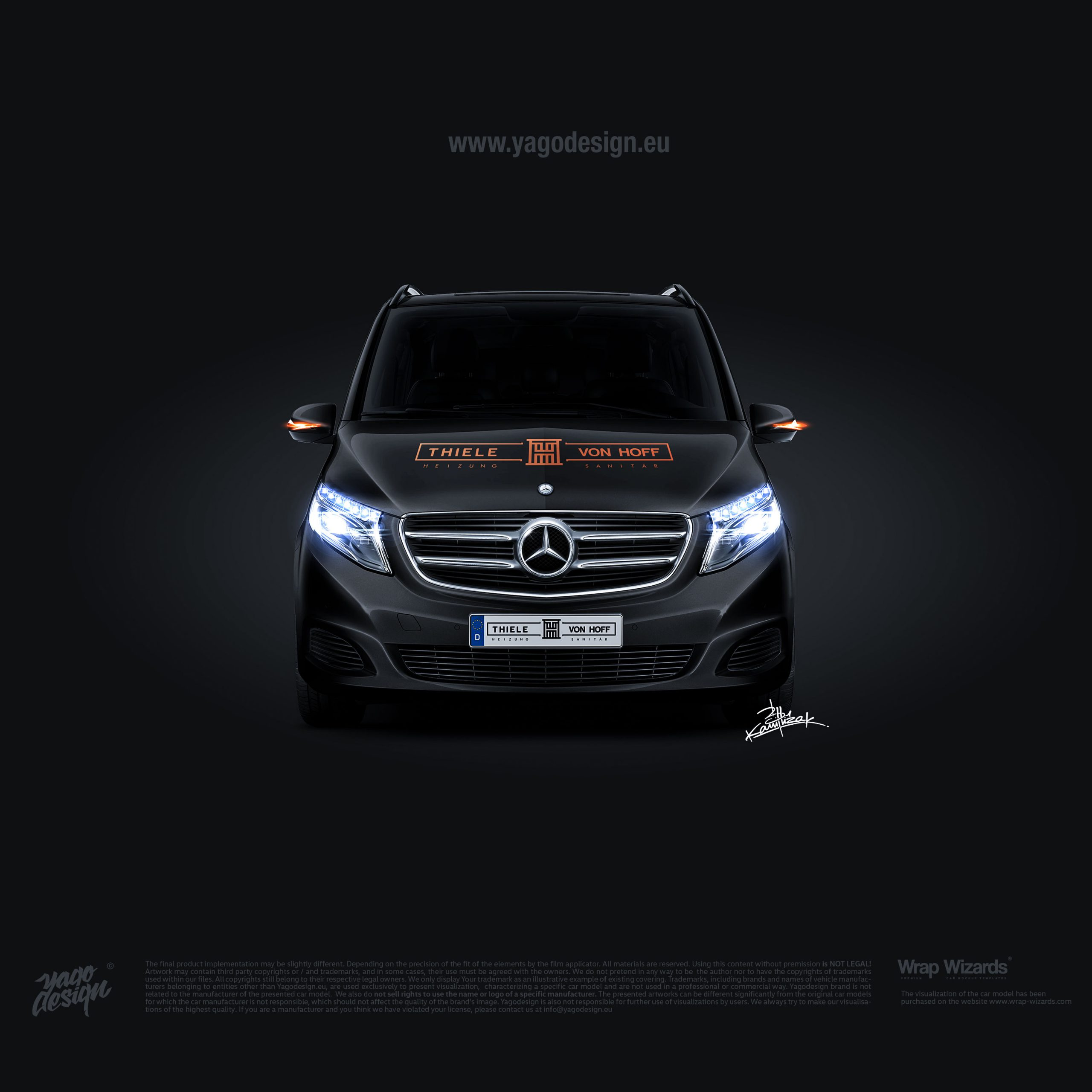 Mercedes-Benz-Vito-2020-by-Yagodesign-Automotive-Design-Studio4-scaled
