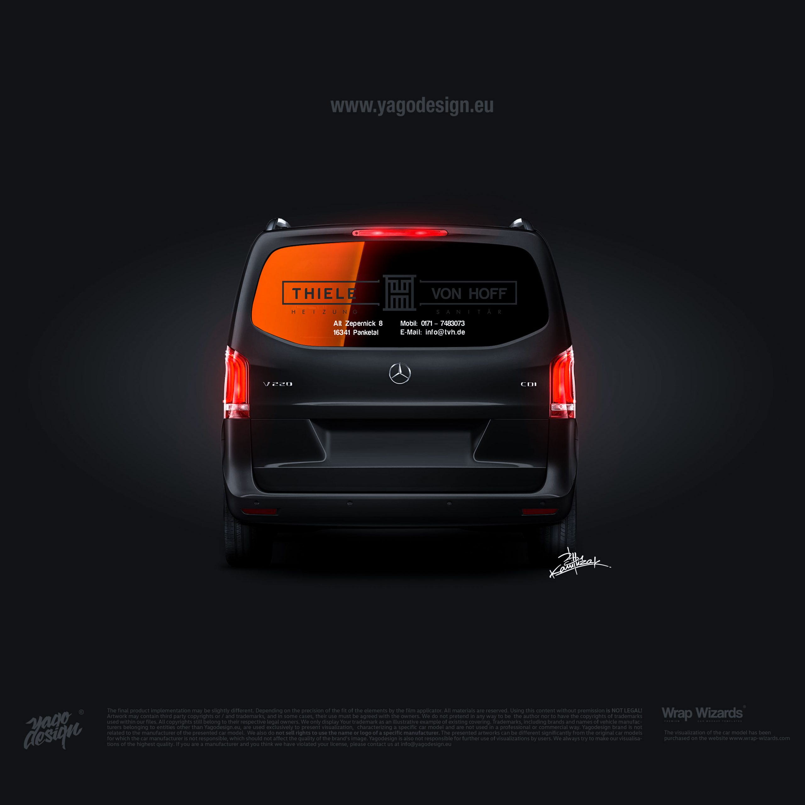 Mercedes-Benz-Vito-2020-by-Yagodesign-Automotive-Design-Studio5-scaled