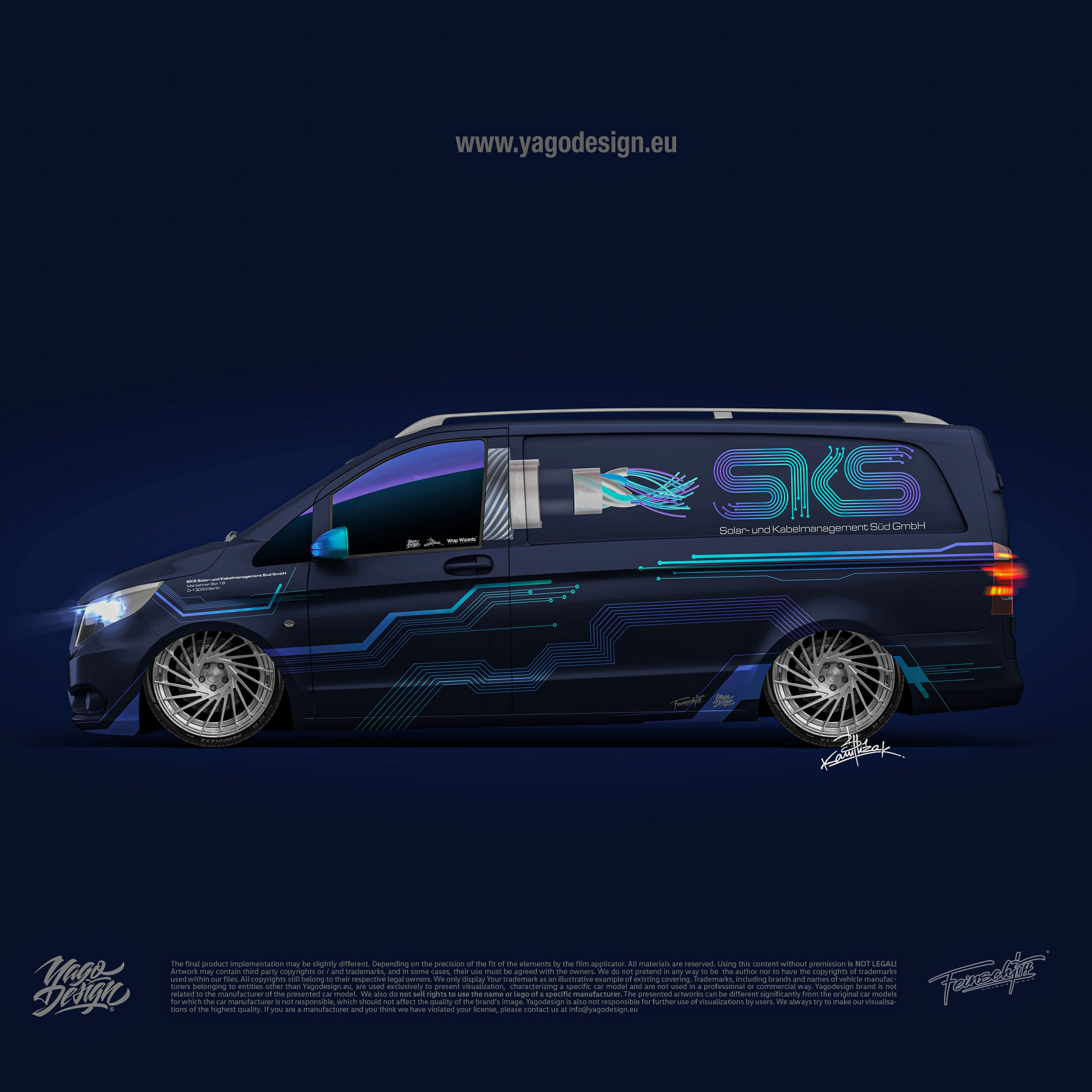 Mercedes-Benz-Vito-Panel-Van-by-Yagodesign-Automotive-Design-Studio-Side-View-scaled