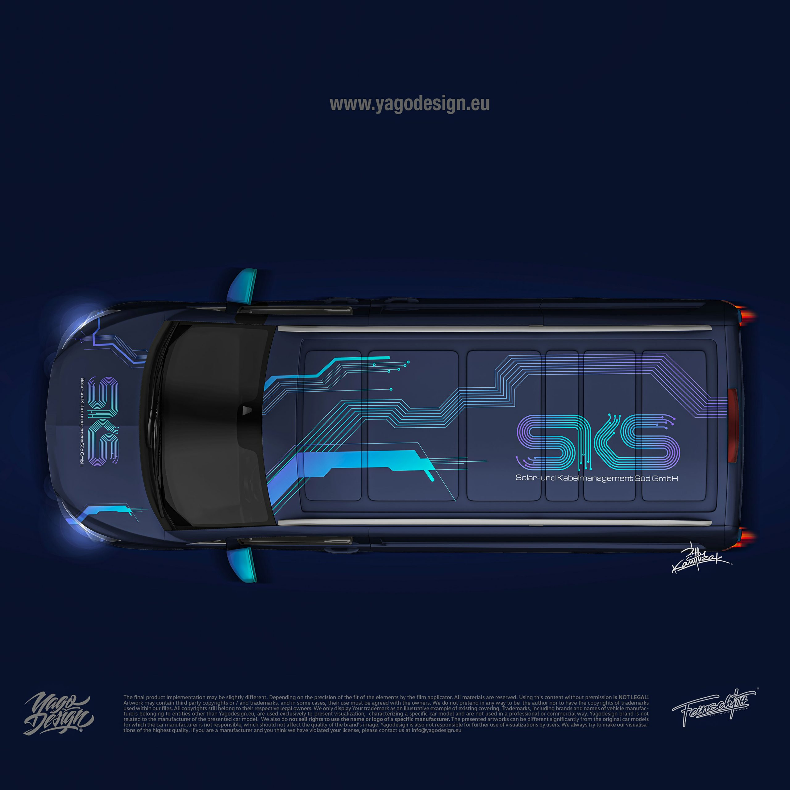Mercedes-Benz-Vito-Panel-Van-by-Yagodesign-Automotive-Design-Studio-Top-View-scaled