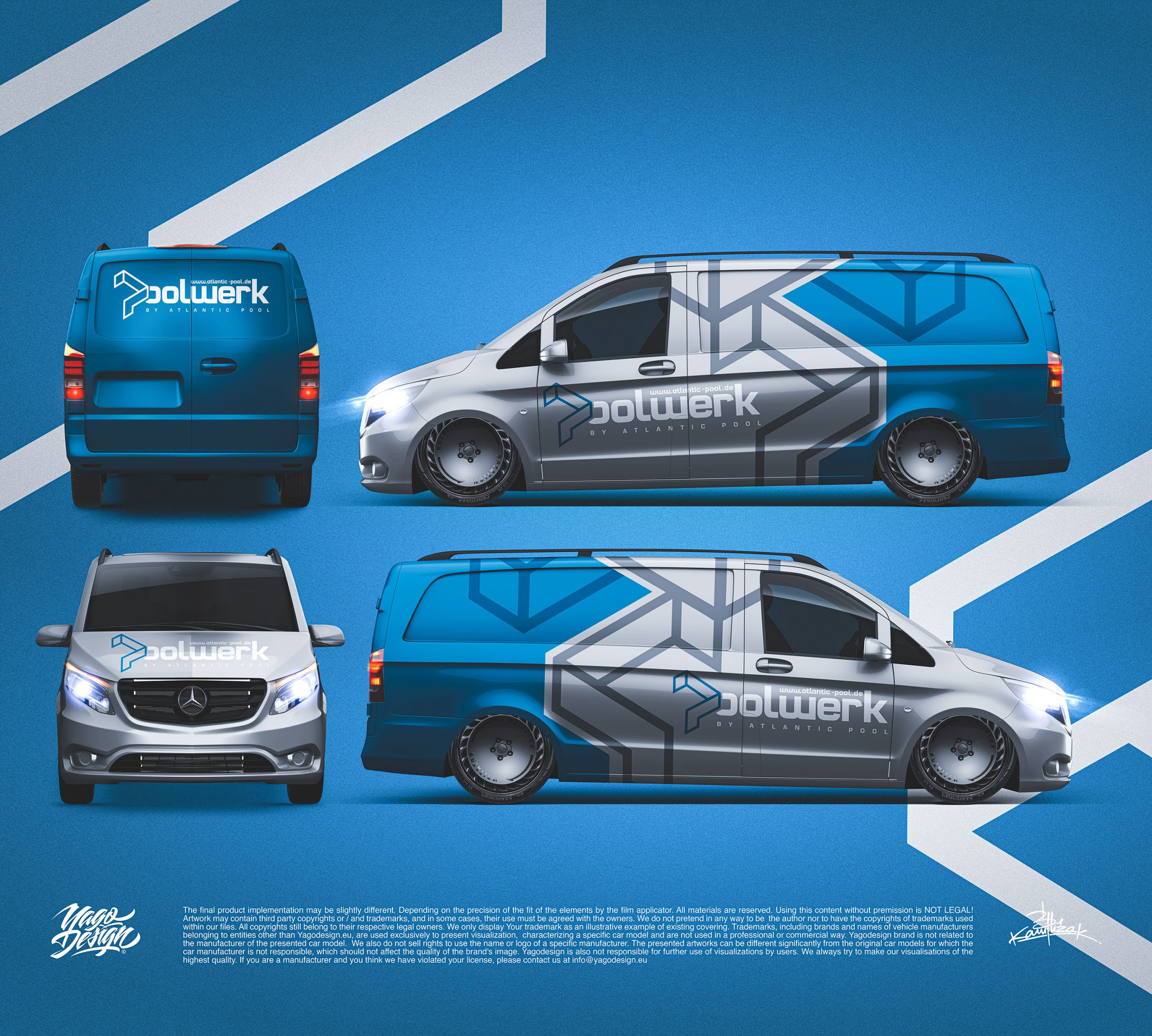 Mercedes-Benz-Vito-by-Yagodesign-Automotive-Design-Studio-all-sides-scaled