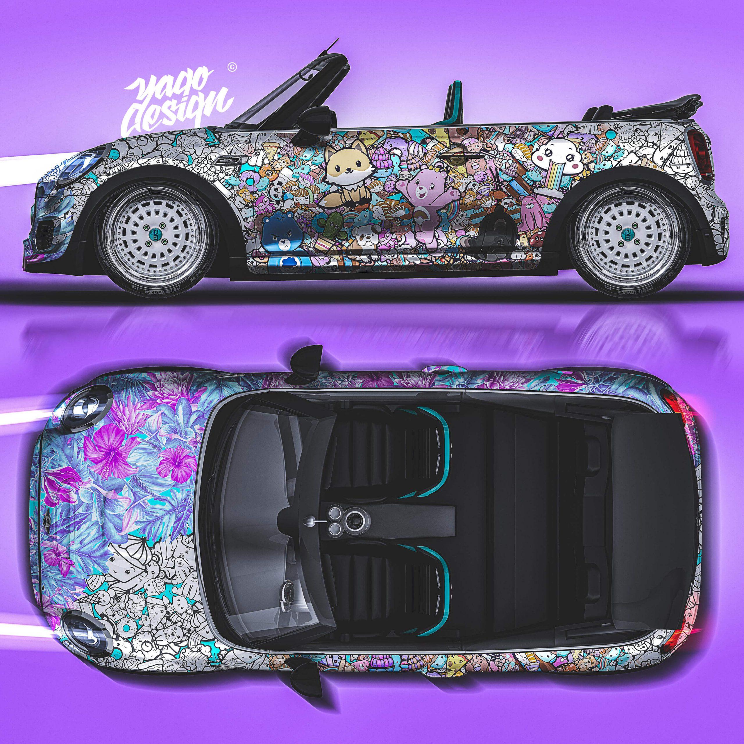 Mini-Cooper-Cabrio-by-Yagodesign1-scaled