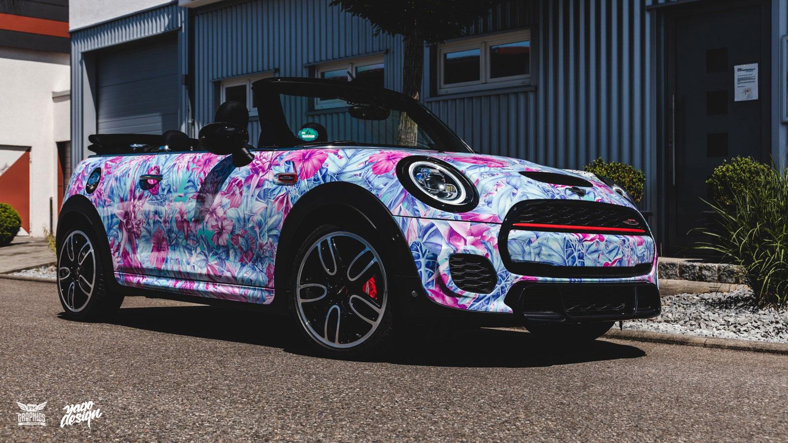 Mini-cooper-JCW-by-Yagodesign-by-Kamil-Lizak-Car-wrapping-Design-Studio-Automotive-Design-Studio-Kawai
